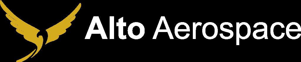 alto-altogroup-logo.png