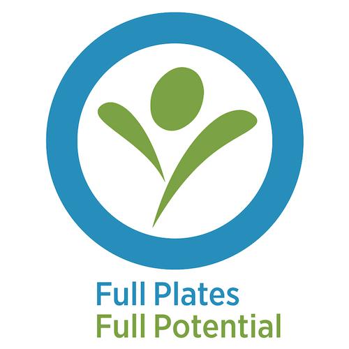Full Plates Web.jpg