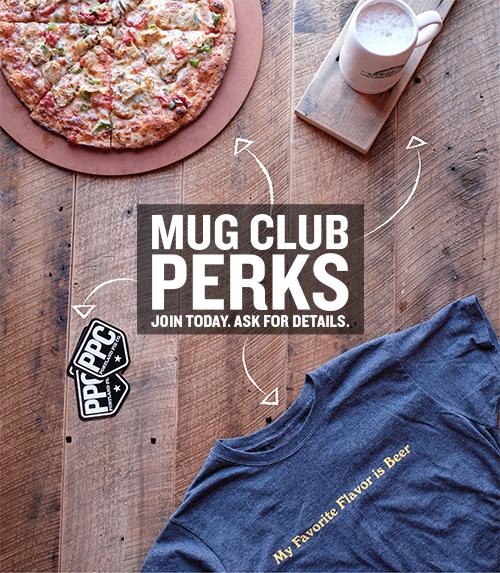 MUG CLUB2.jpg