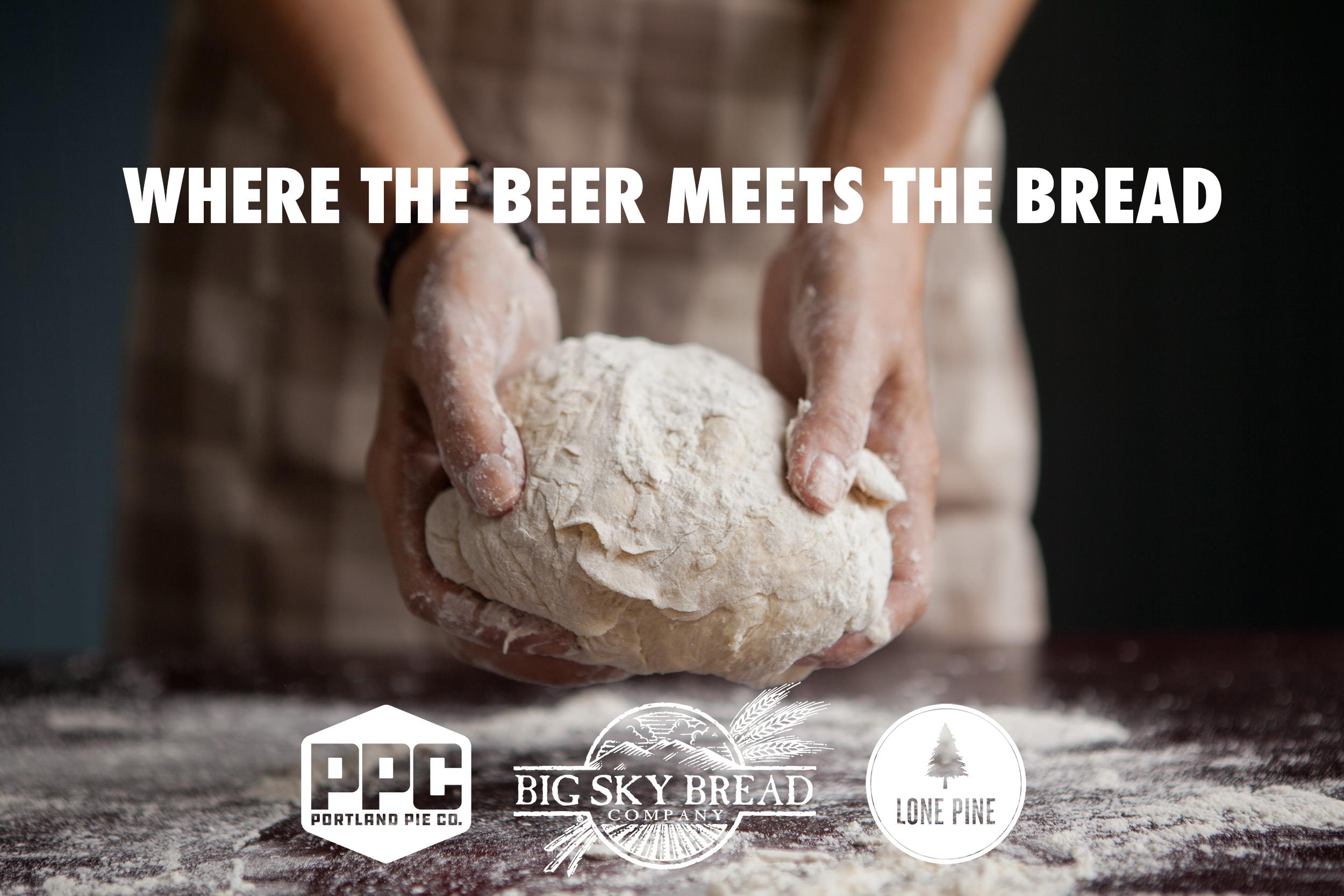 Beer Meets Bread Web.jpg