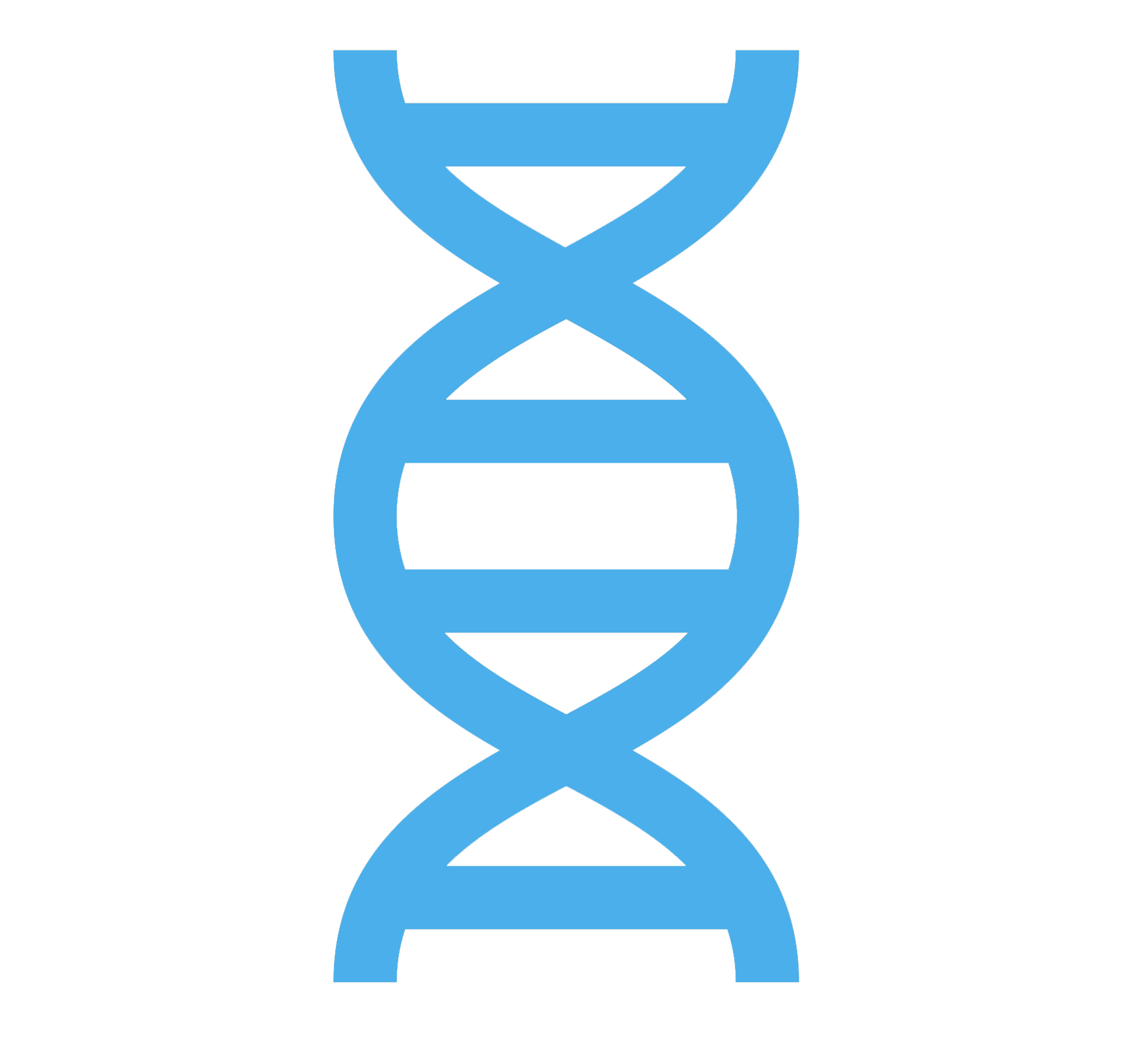 Blue DNA.png