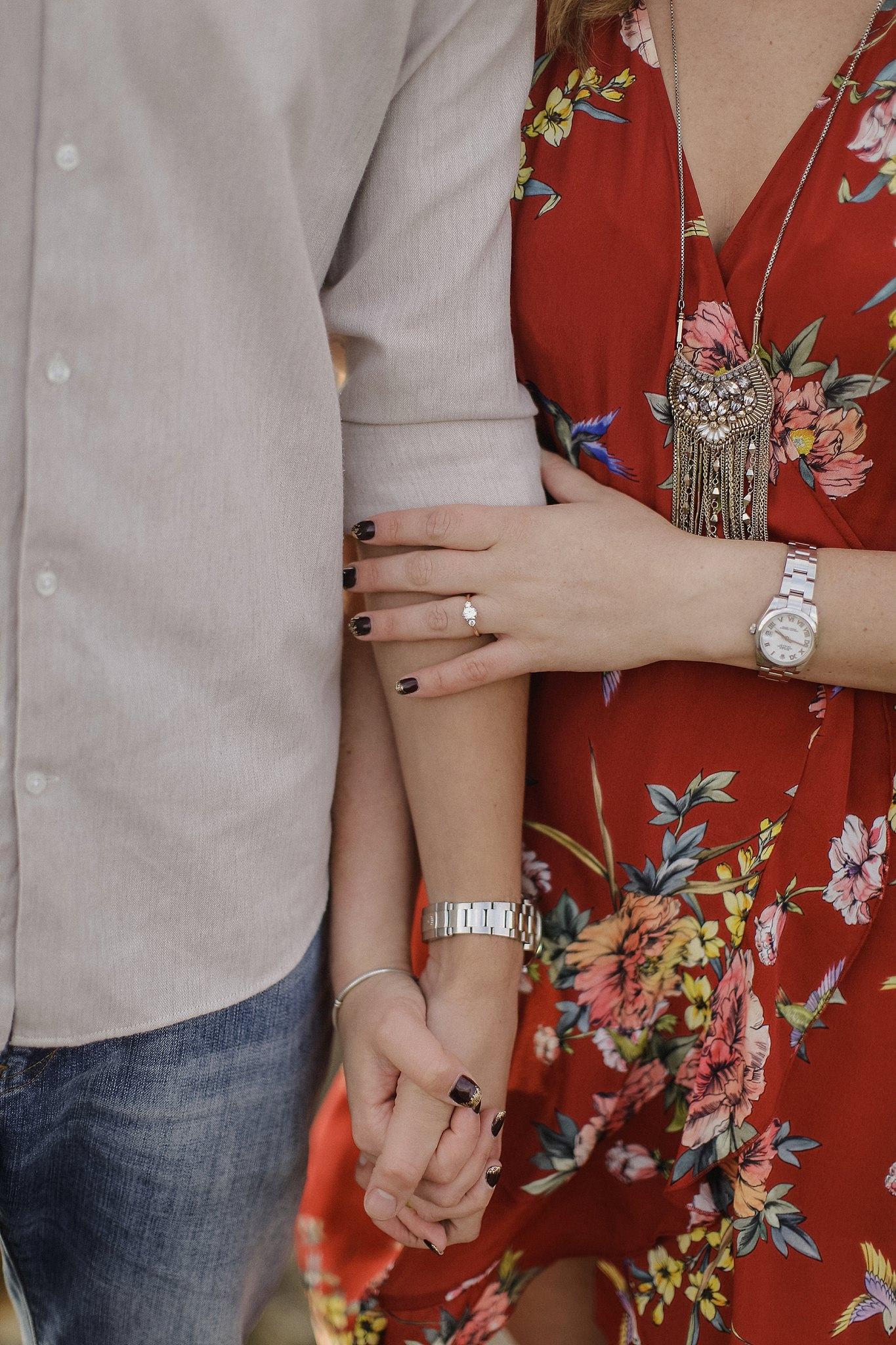 Couple_Portrait_Photographer_Sheffield_0002.jpg