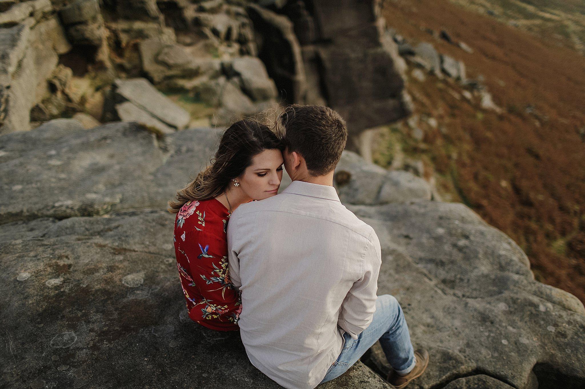 Couple_Portrait_Photographer_Sheffield_0006.jpg