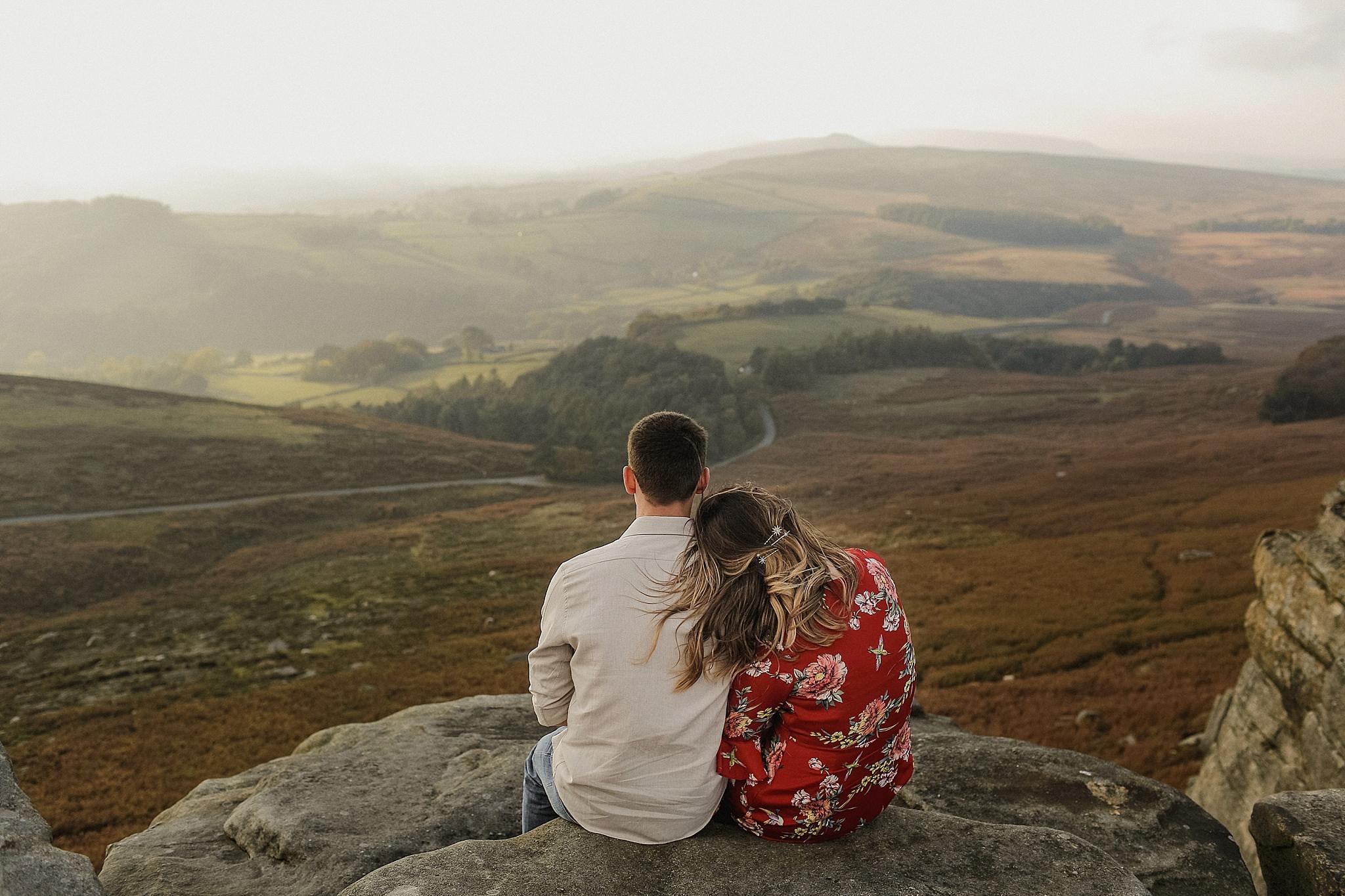 Couple_Portrait_Photographer_Sheffield_0008.jpg