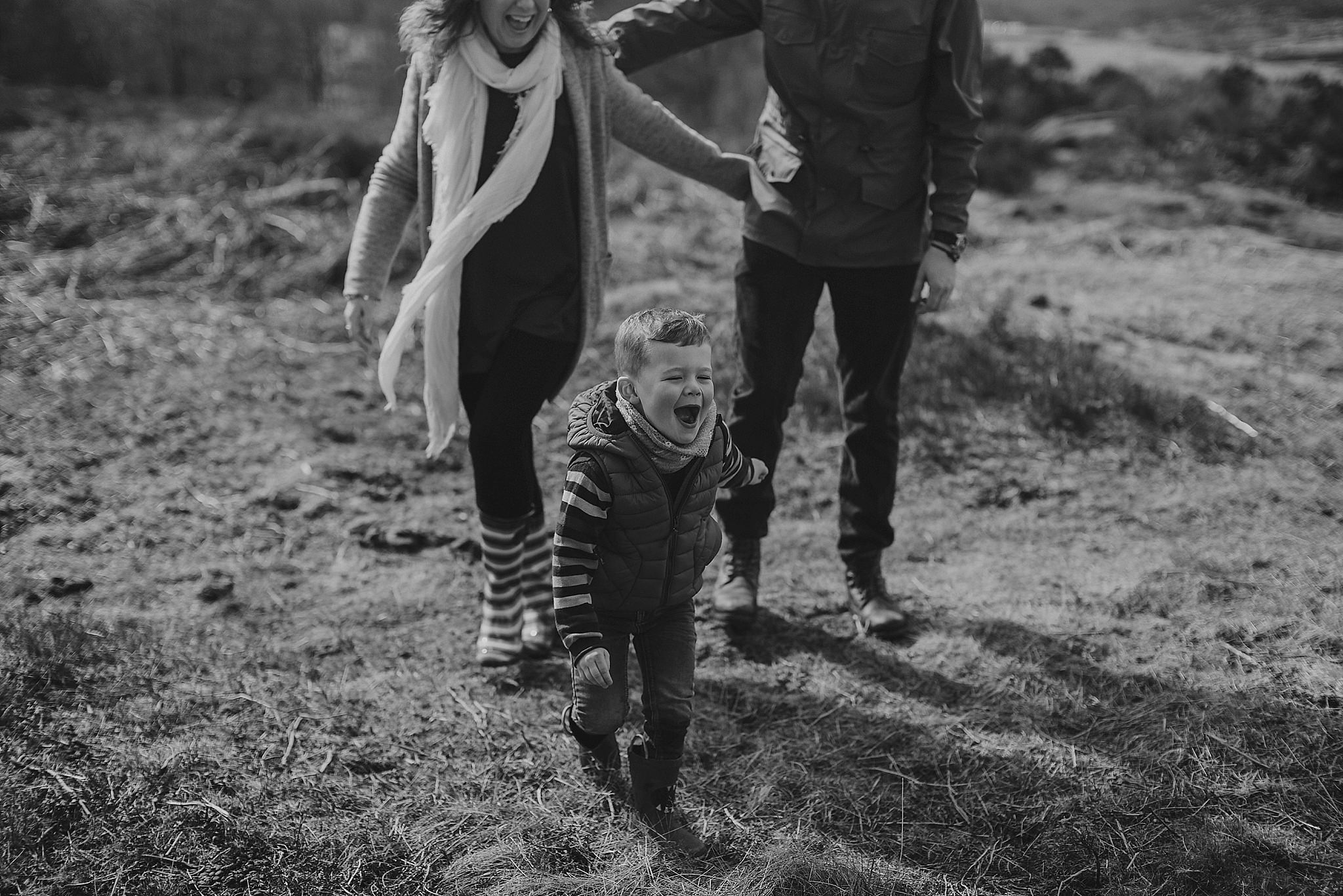 Family_Photography_Sheffield_0003.jpg