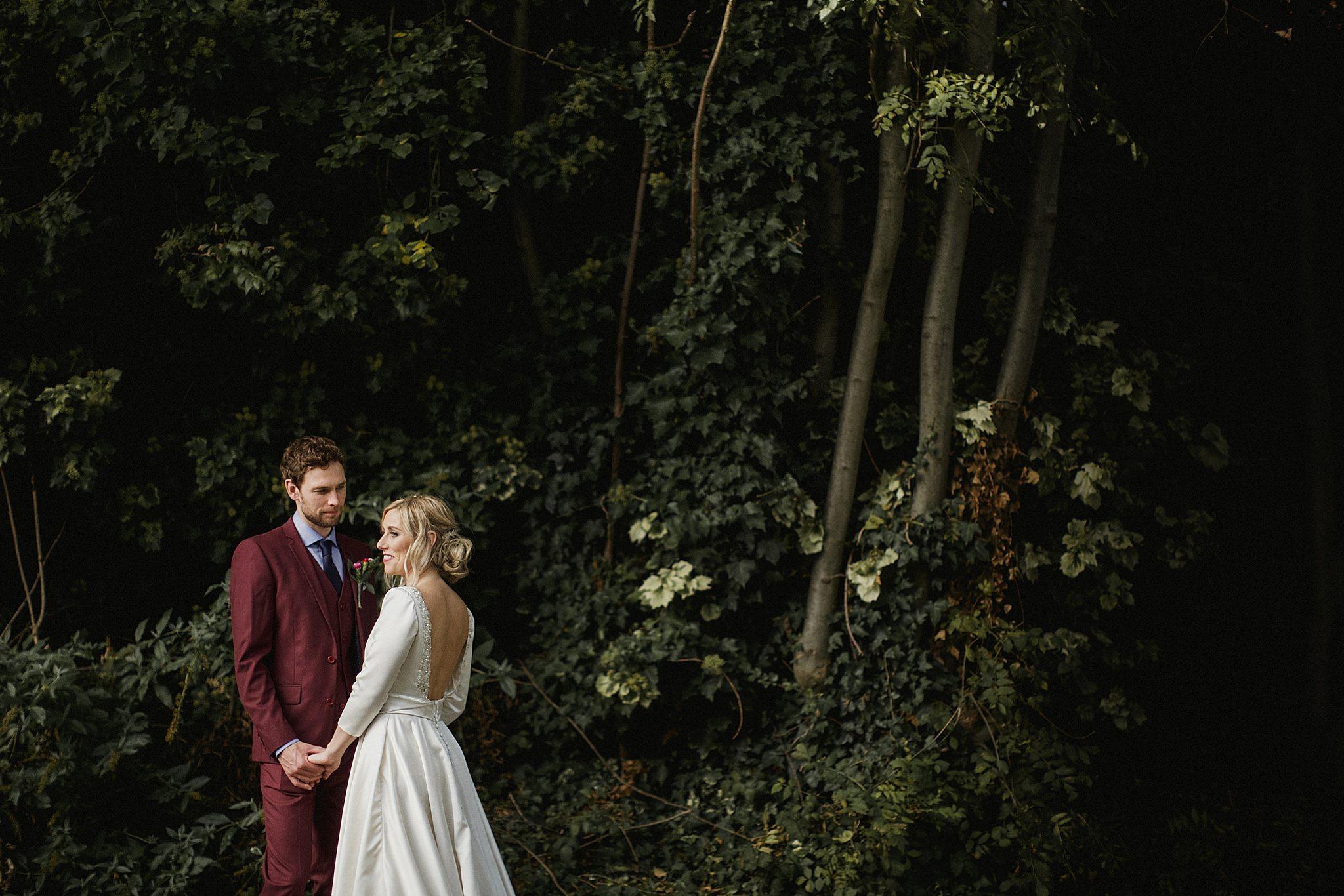 Wedding_Photography_Sheffield_0006.jpg