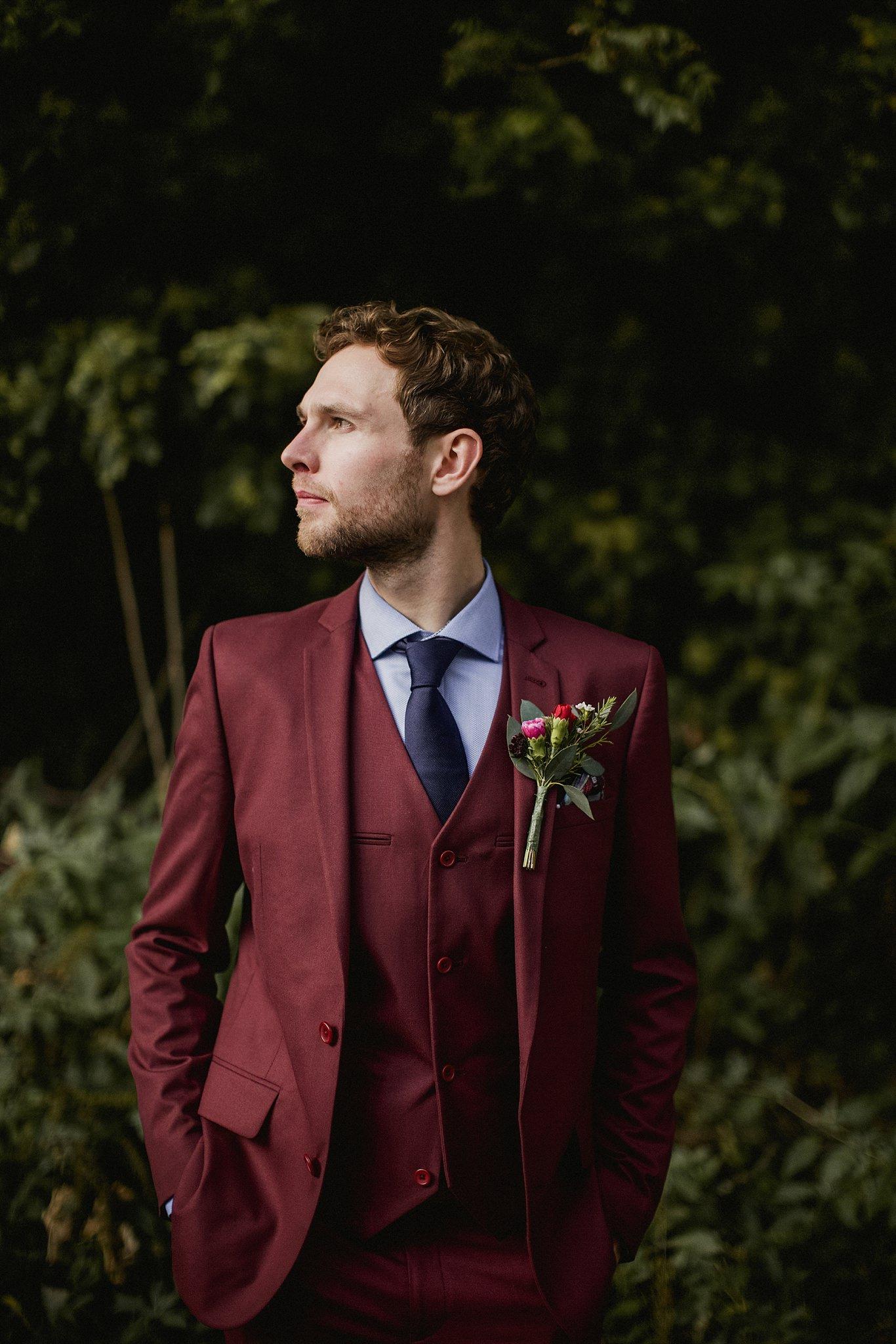 Wedding_Photography_Sheffield_0007.jpg