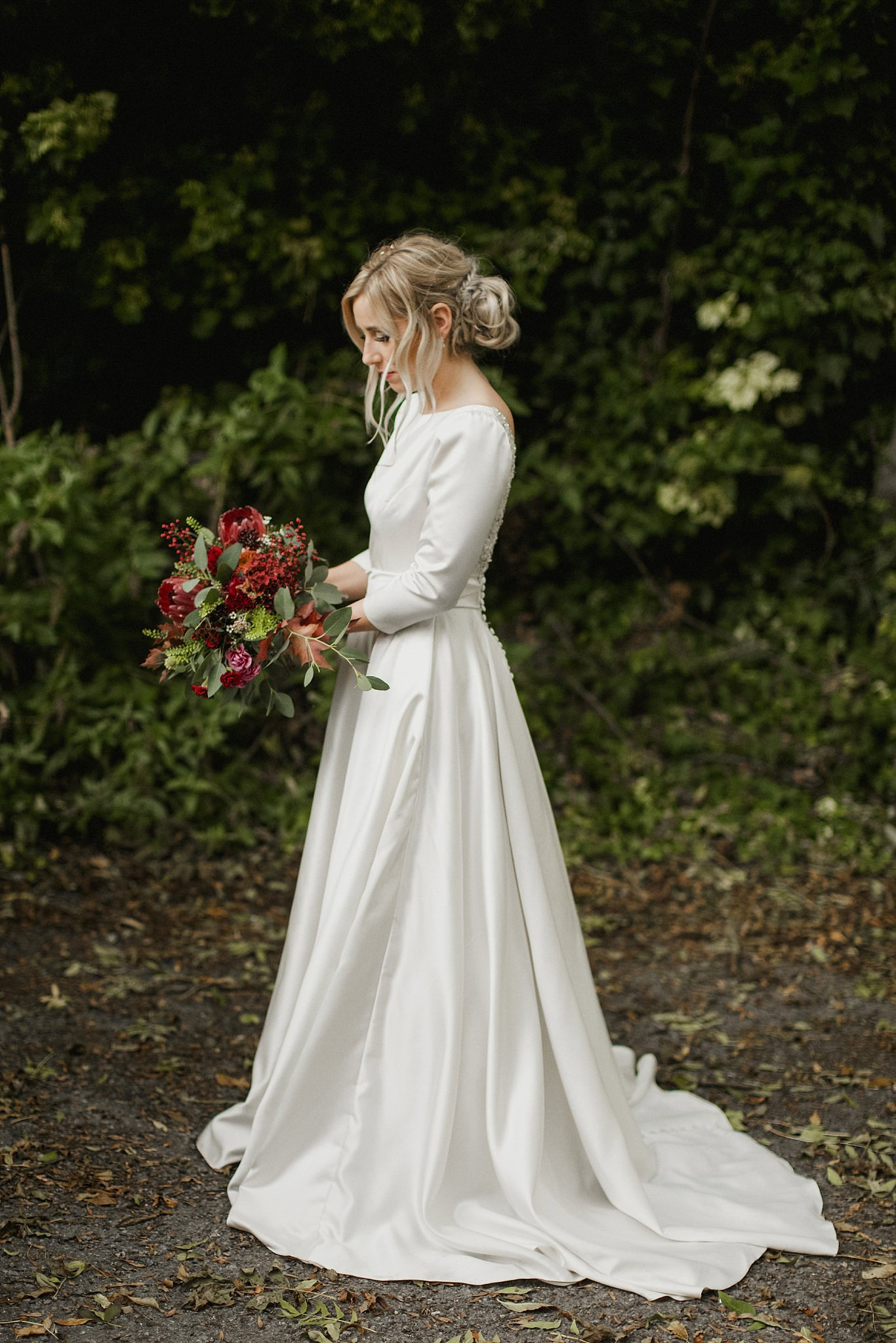Wedding_Photography_Sheffield_0010.jpg