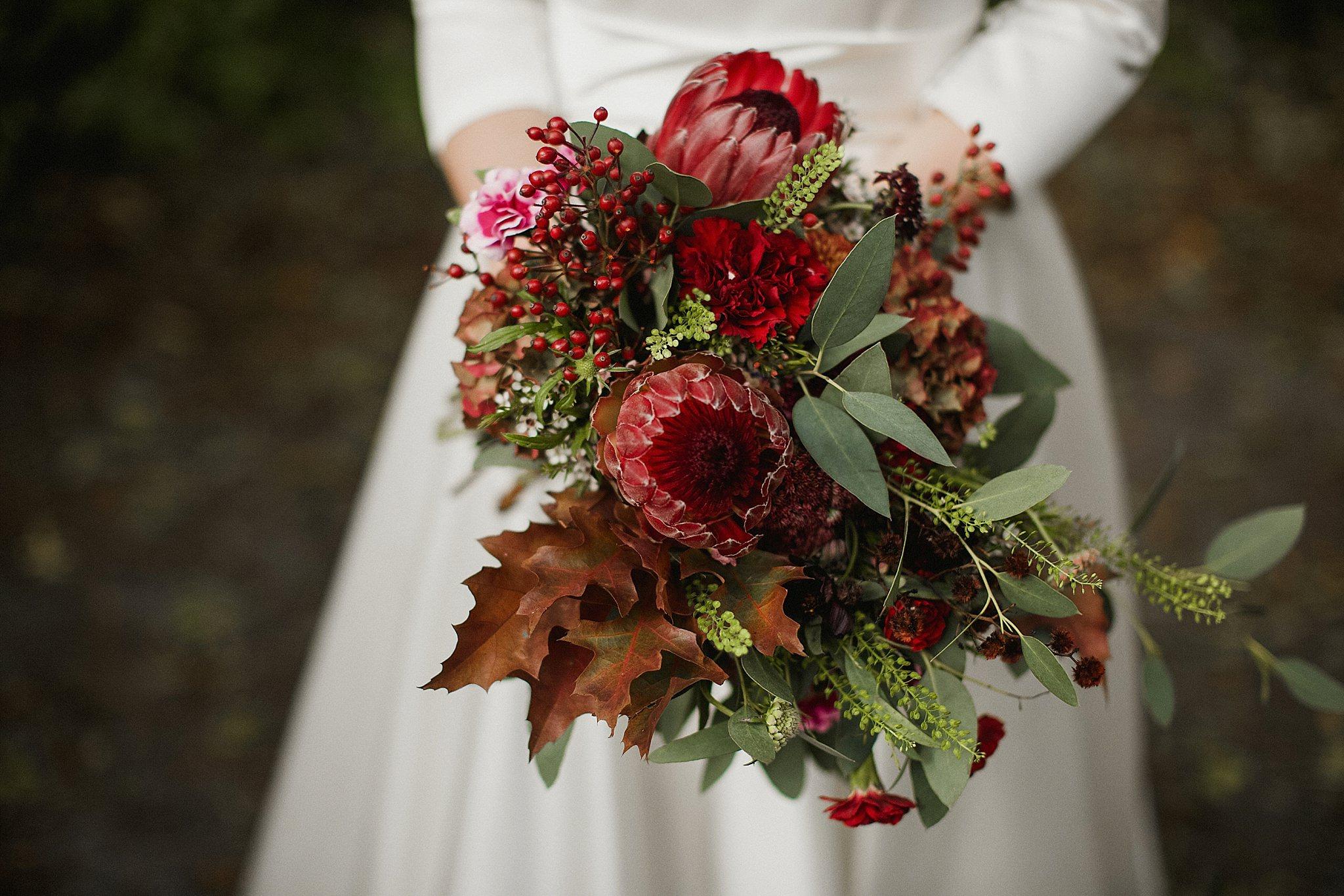 Wedding_Photography_Sheffield_0011.jpg