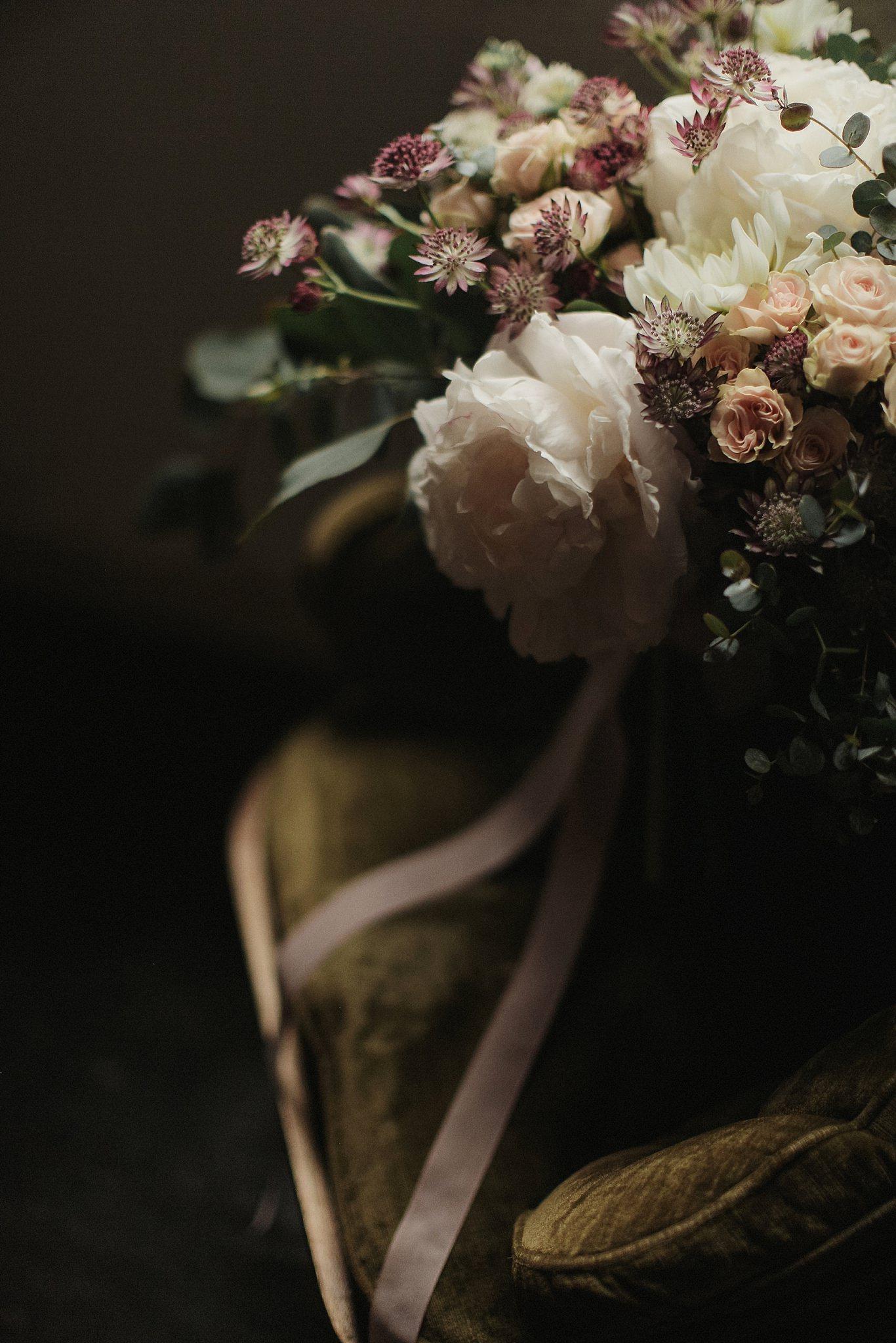 Tuscany_Wedding_Photography-25.jpg