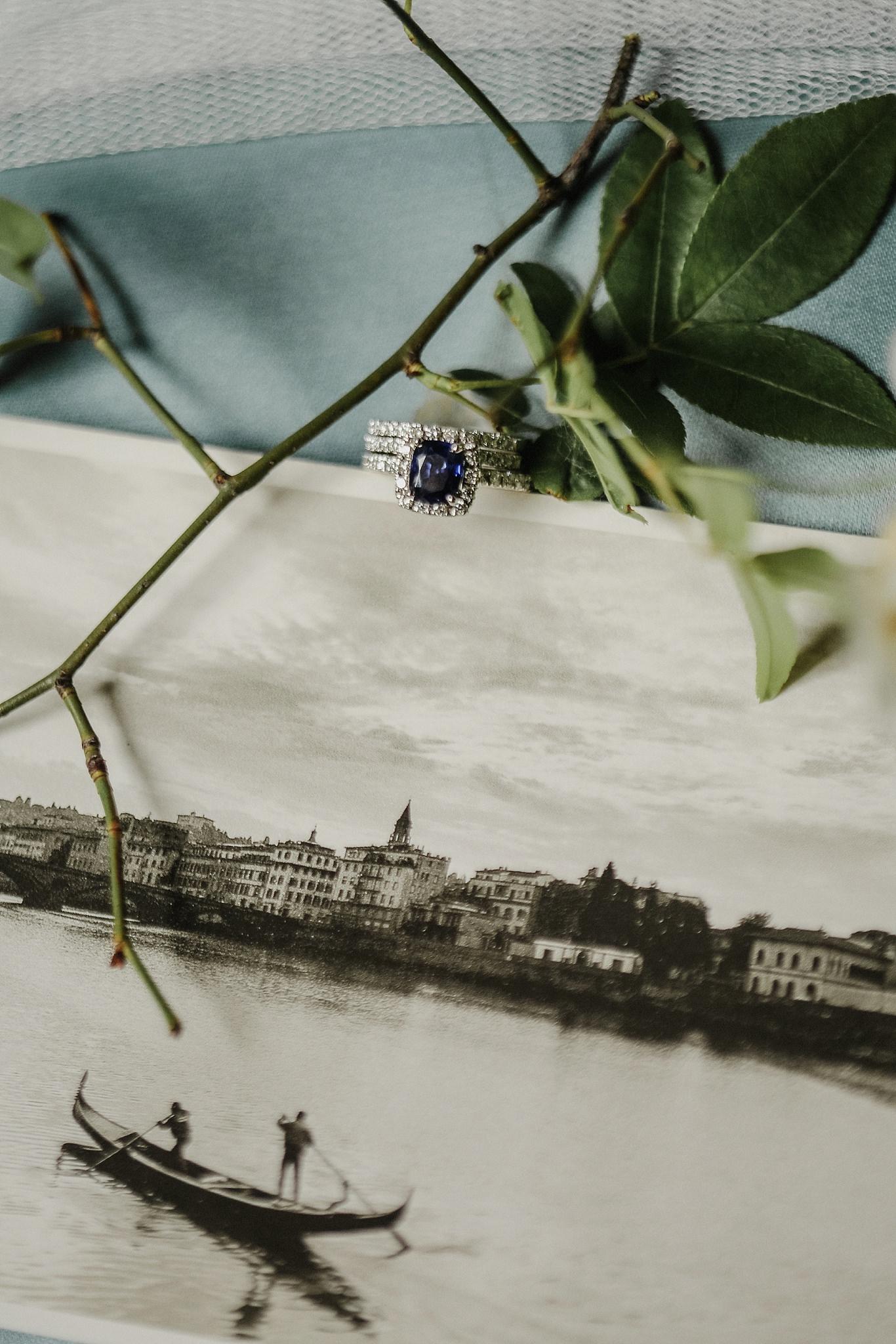 Tuscany_Wedding_Photography-32.jpg