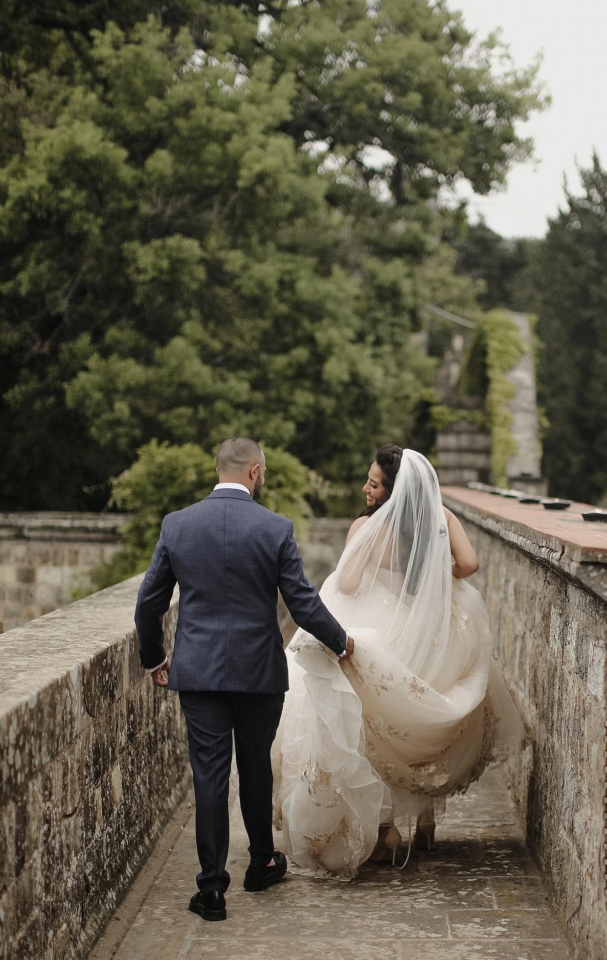 Tuscany_Wedding_Photography-69.jpg