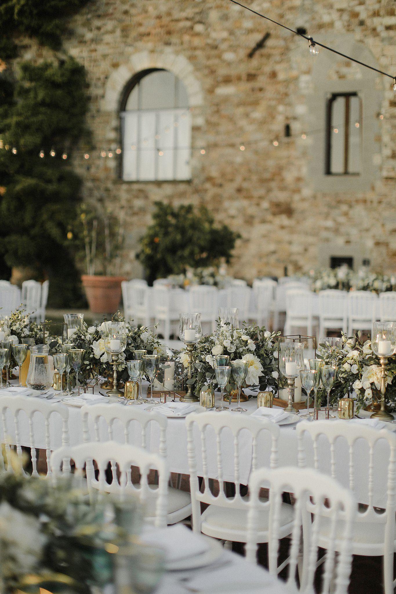 Tuscany_Wedding_Photography-121.jpg