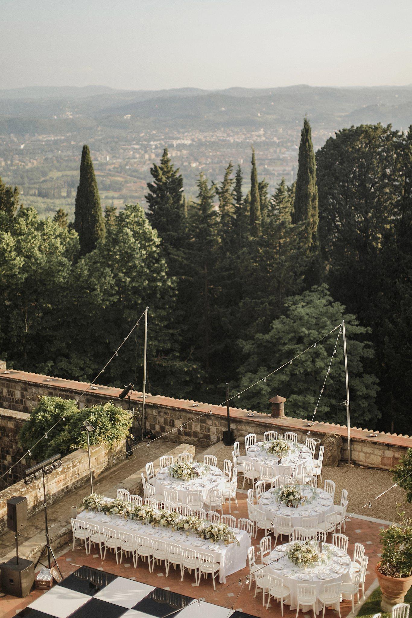 Tuscany_Wedding_Photography-105.jpg