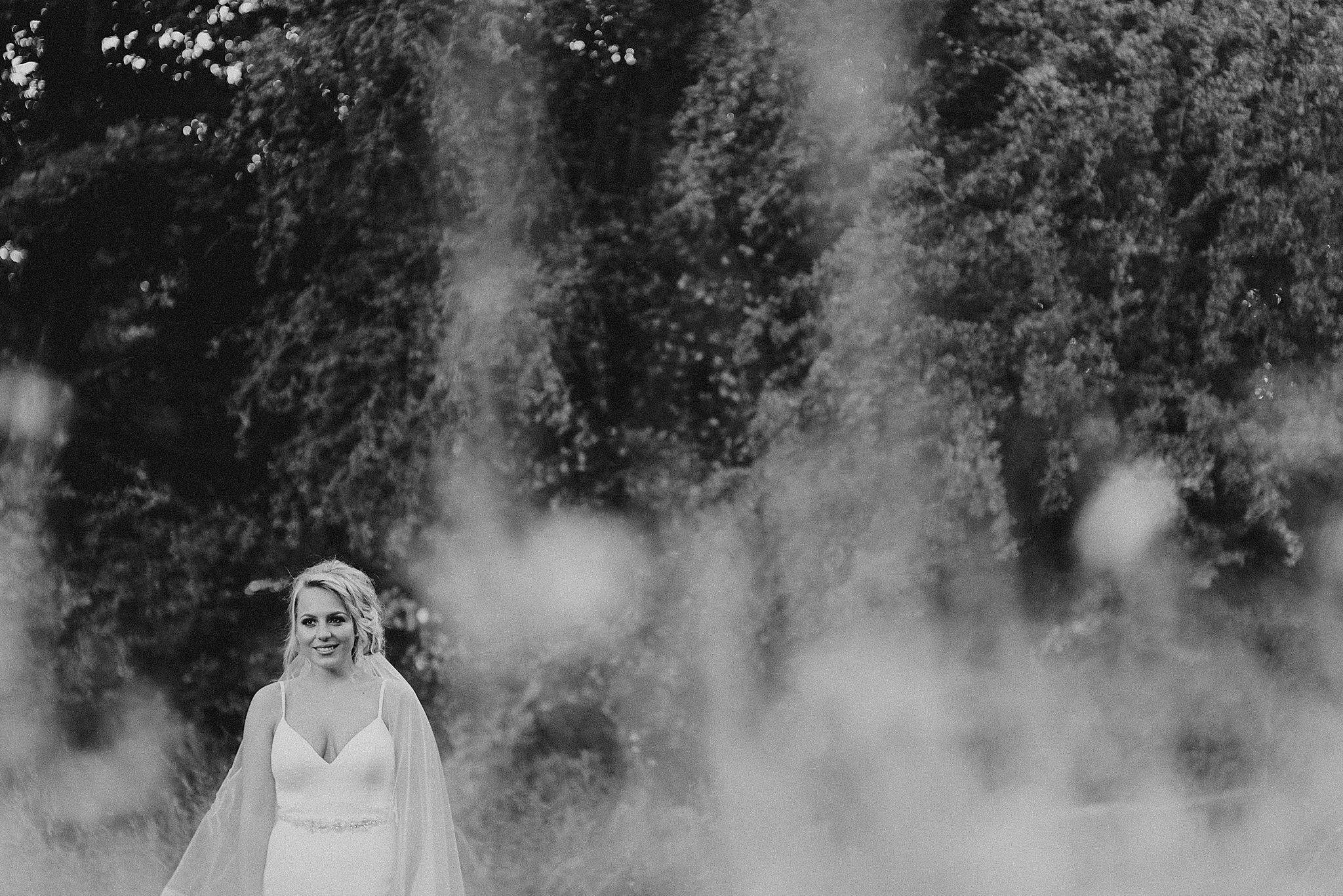 Wedding_Photography_Sheffield_0002.jpg