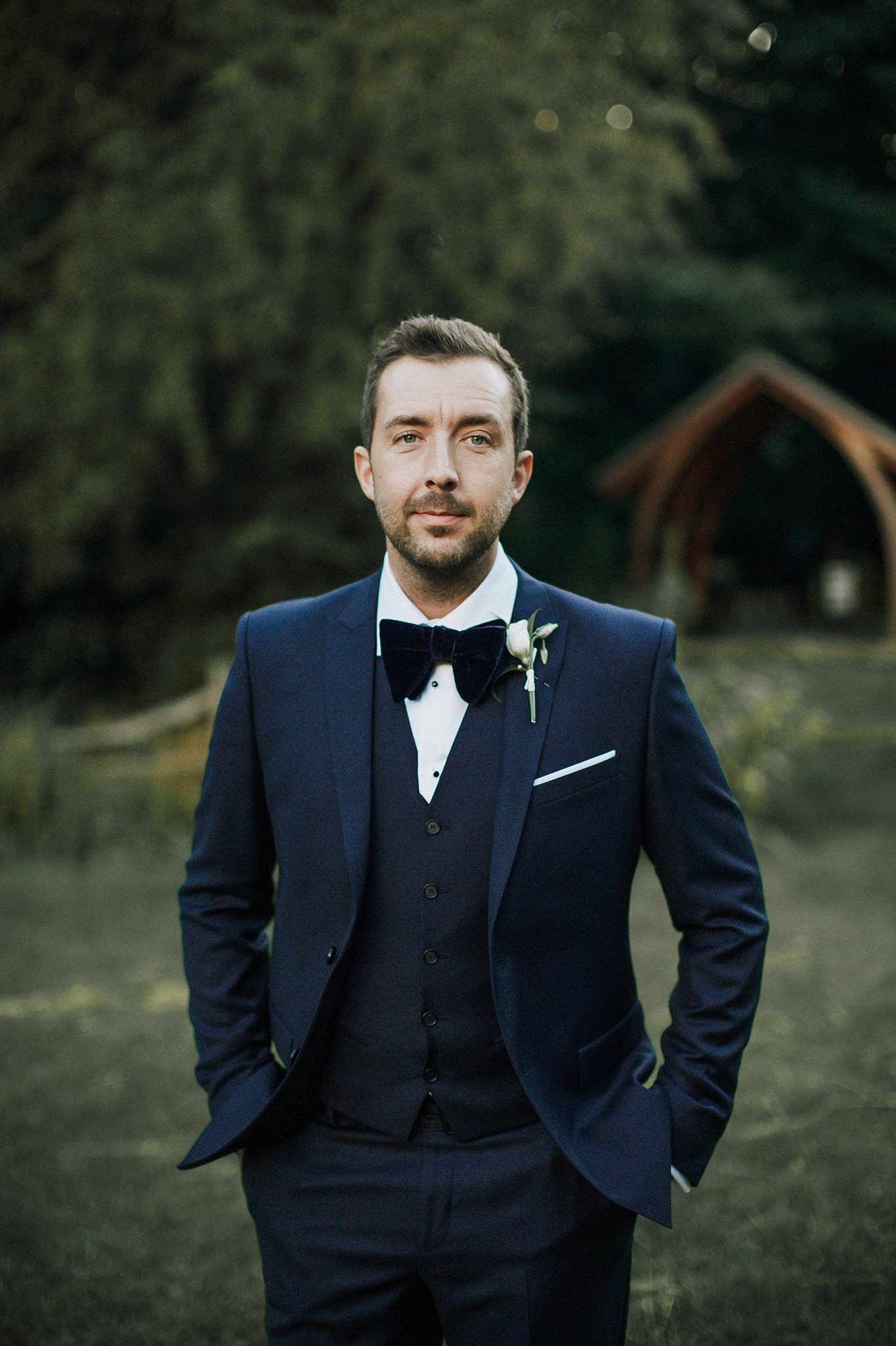 Wedding_Photography_Sheffield_0003.jpg