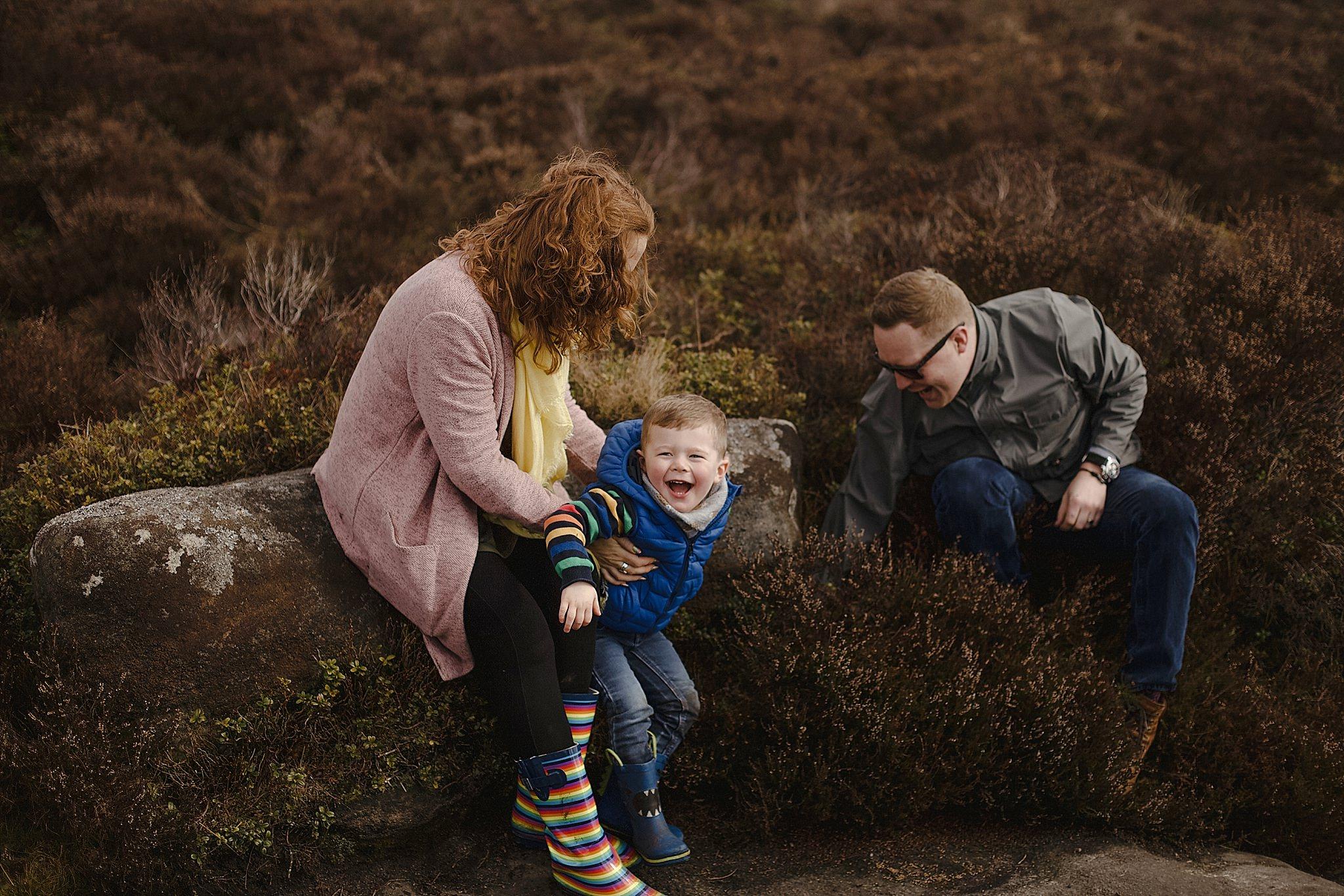 Family_Photography_Sheffield_0005.jpg