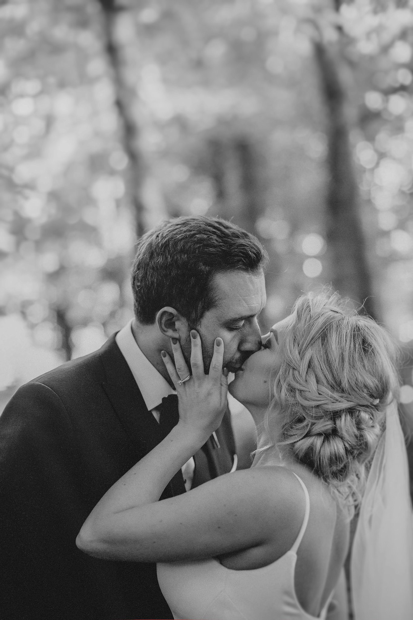 Wedding_Photography_Sheffield_0001.jpg