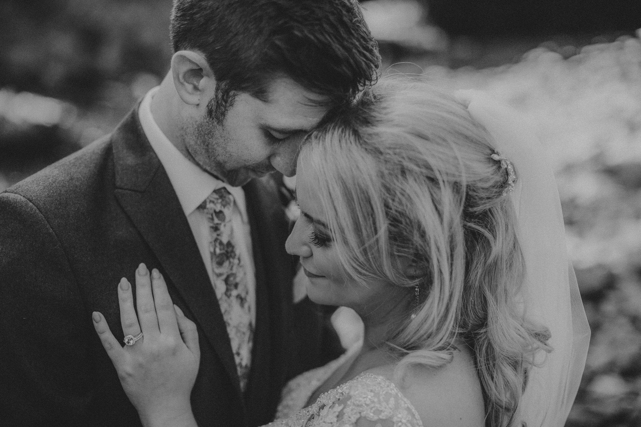 isla-matt-wedding-1.jpg