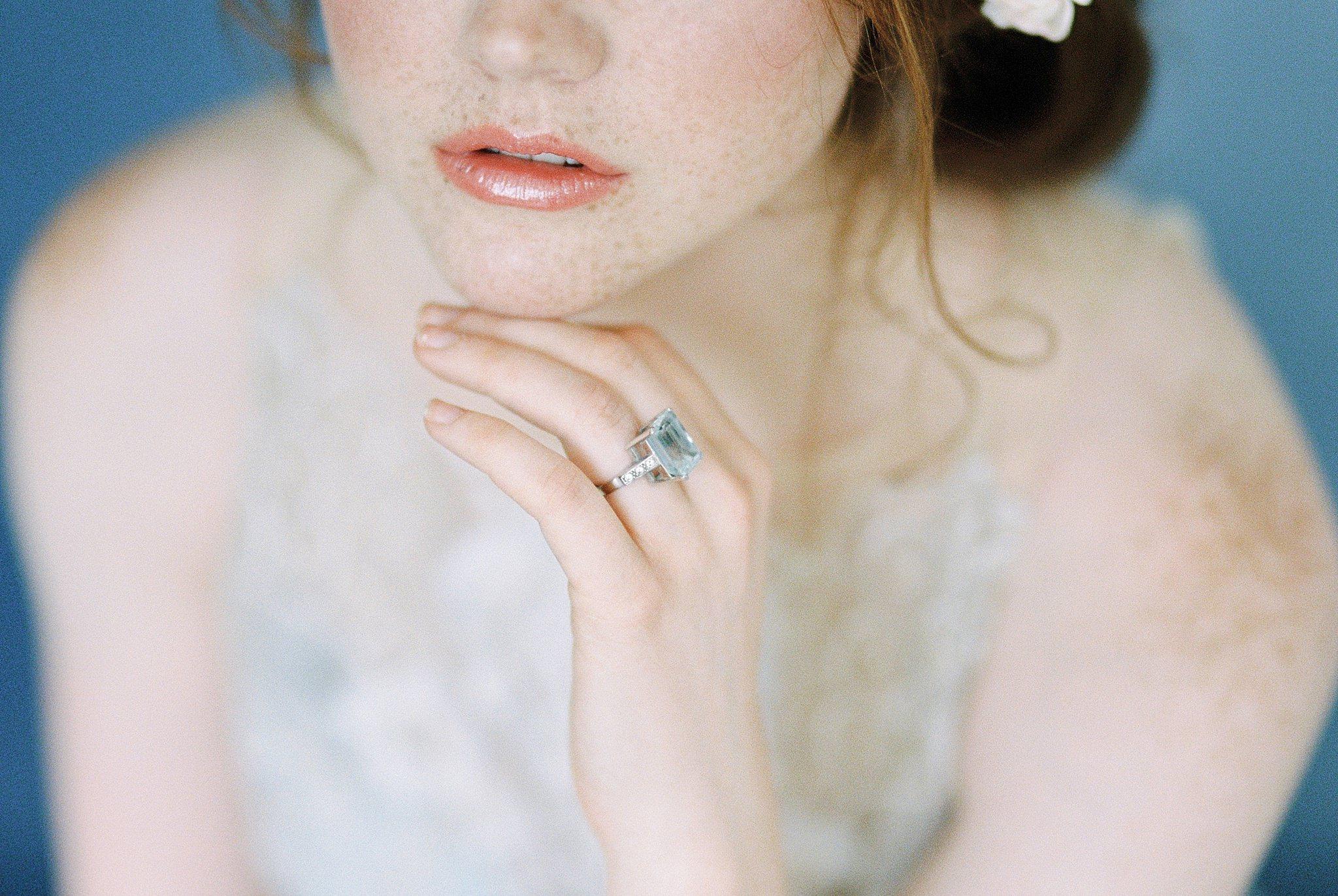 Fashion_Photography_Sheffield_0012.jpg