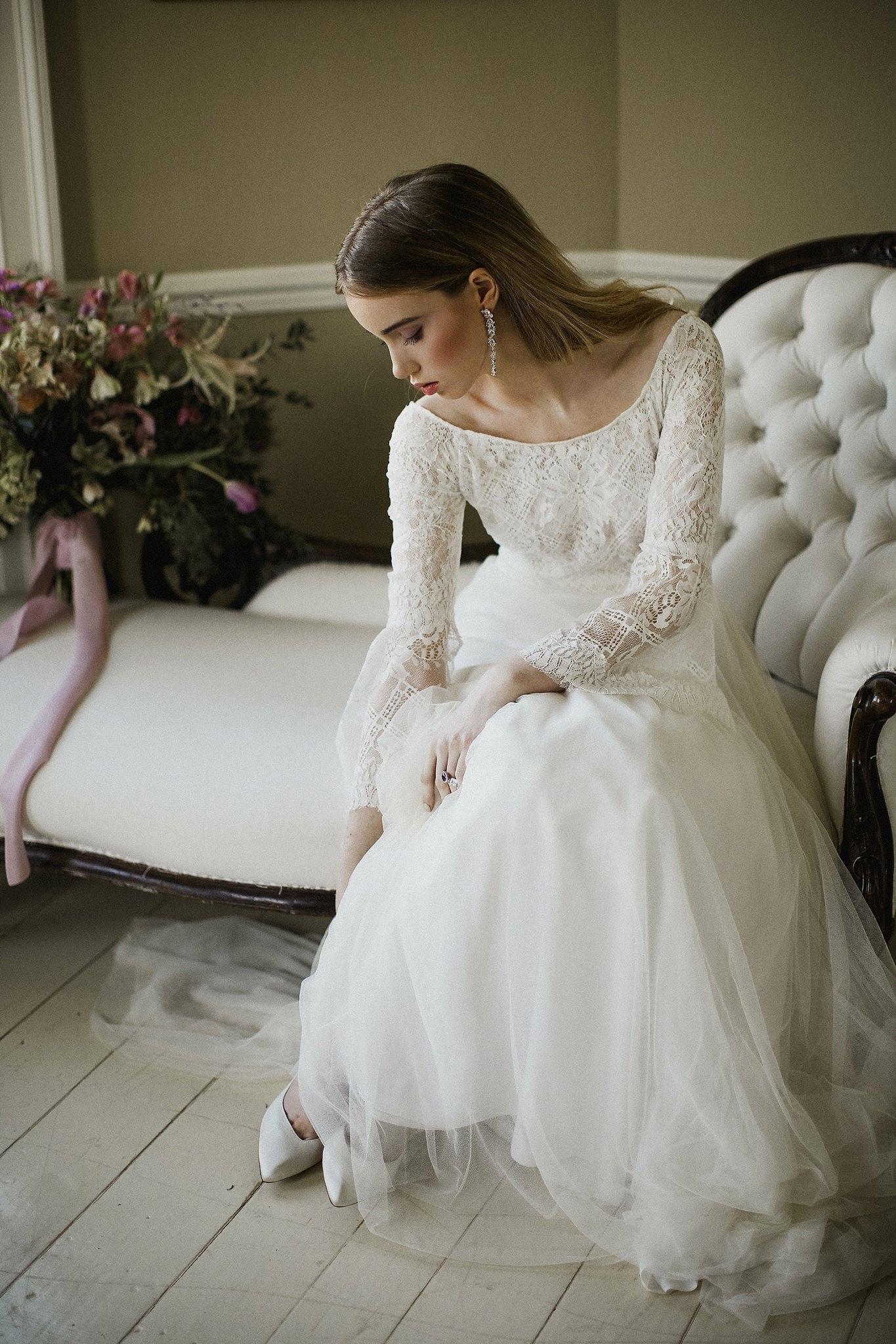 Wedding_Photography_Sheffield_0053.jpg