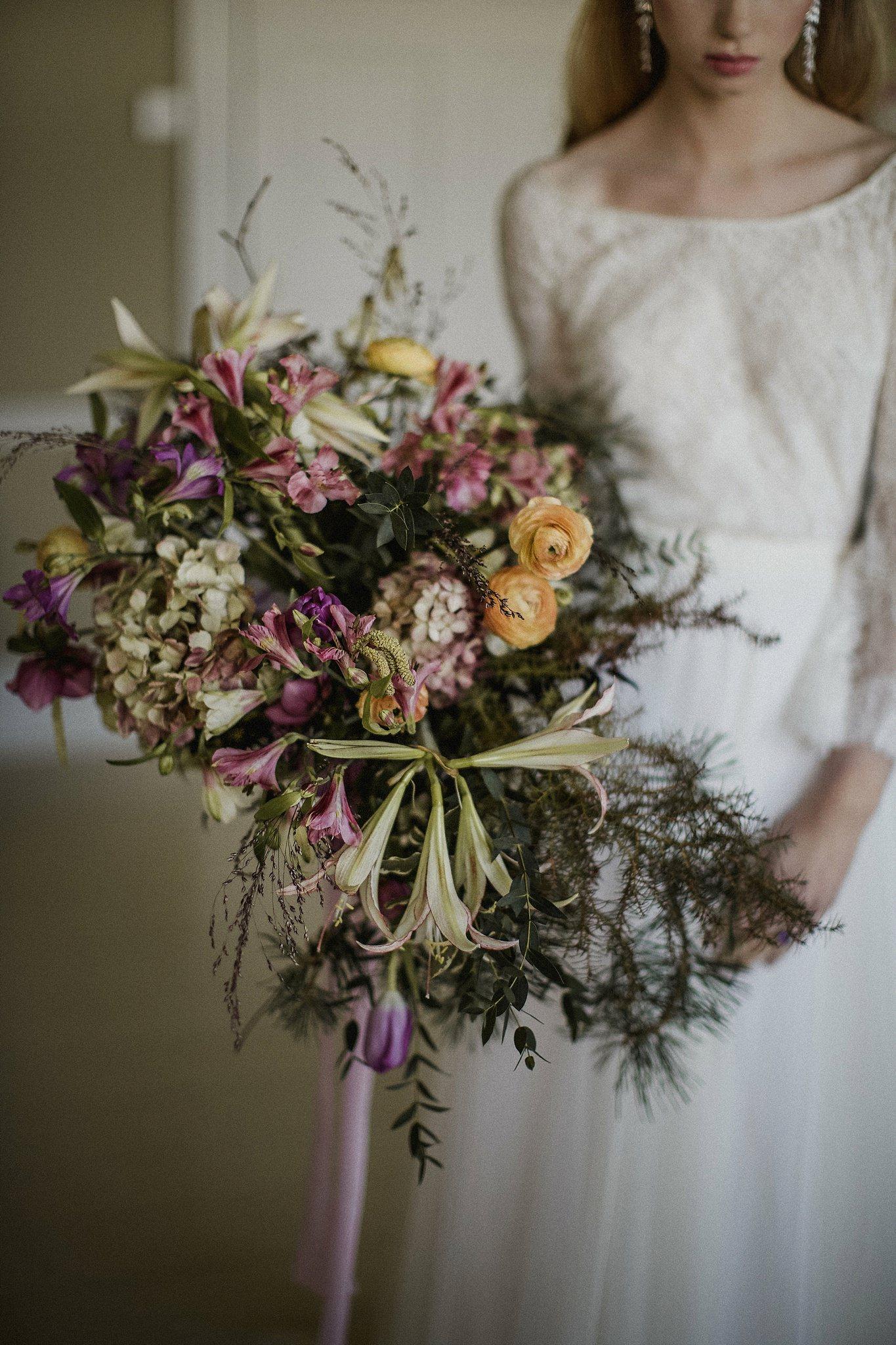 Wedding_Photography_Sheffield_0054.jpg