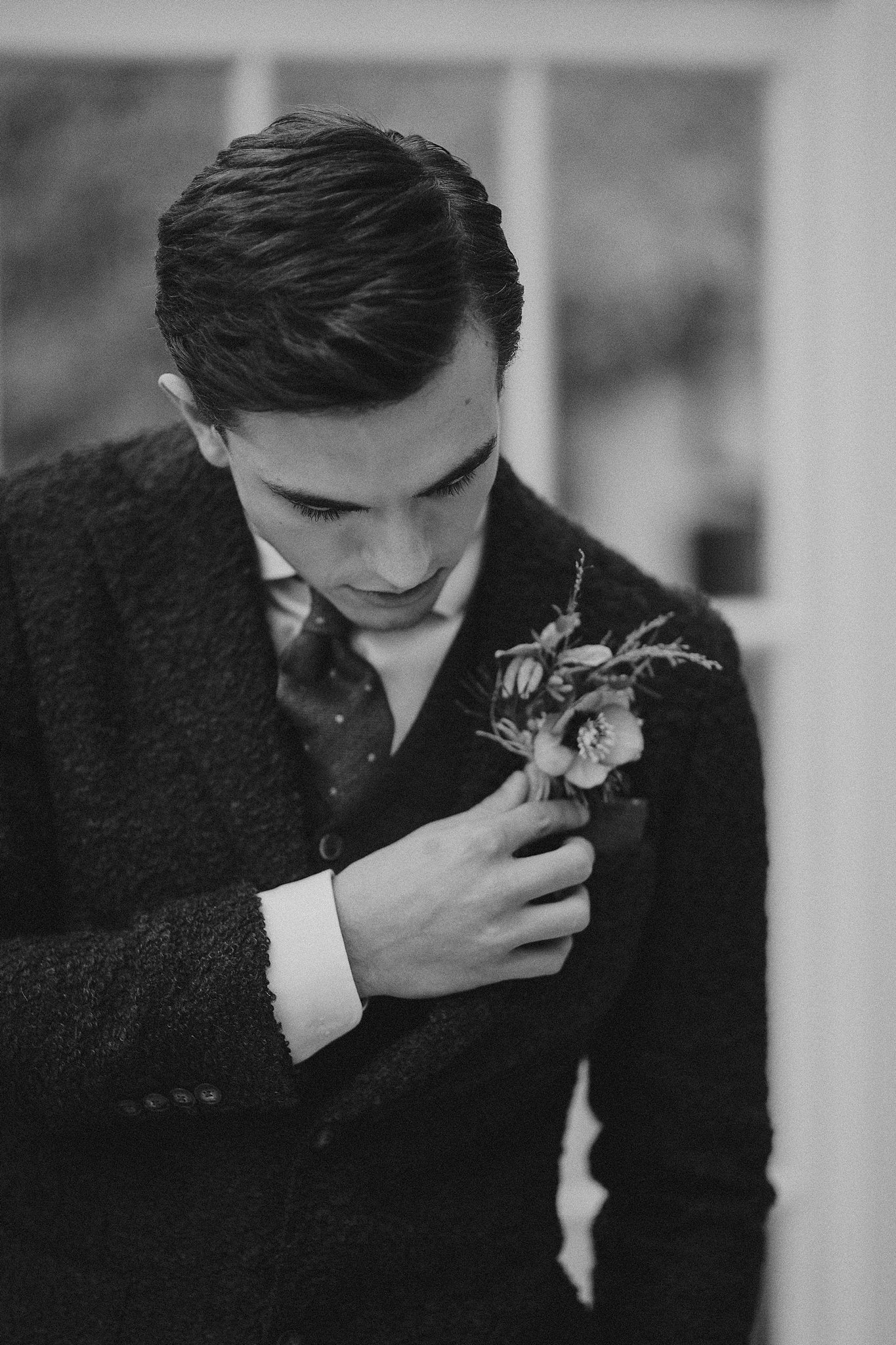 Wedding_Photography_Sheffield_0055.jpg