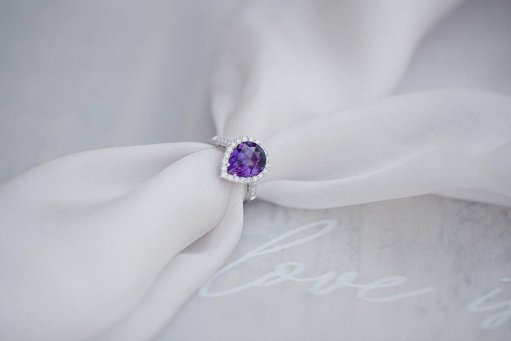Wedding_Photography_Sheffield_0059.jpg