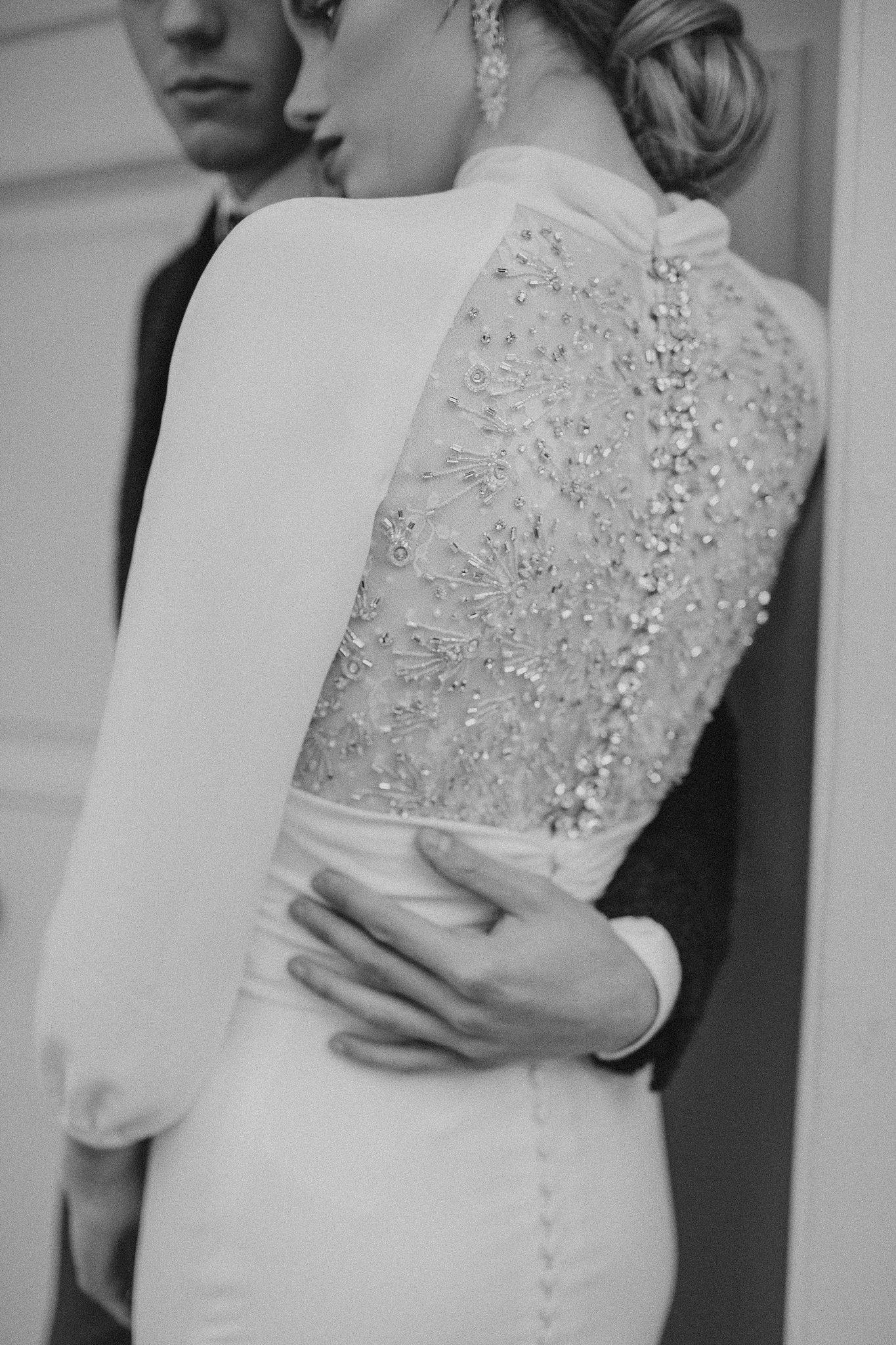 Wedding_Photography_Sheffield_0060.jpg