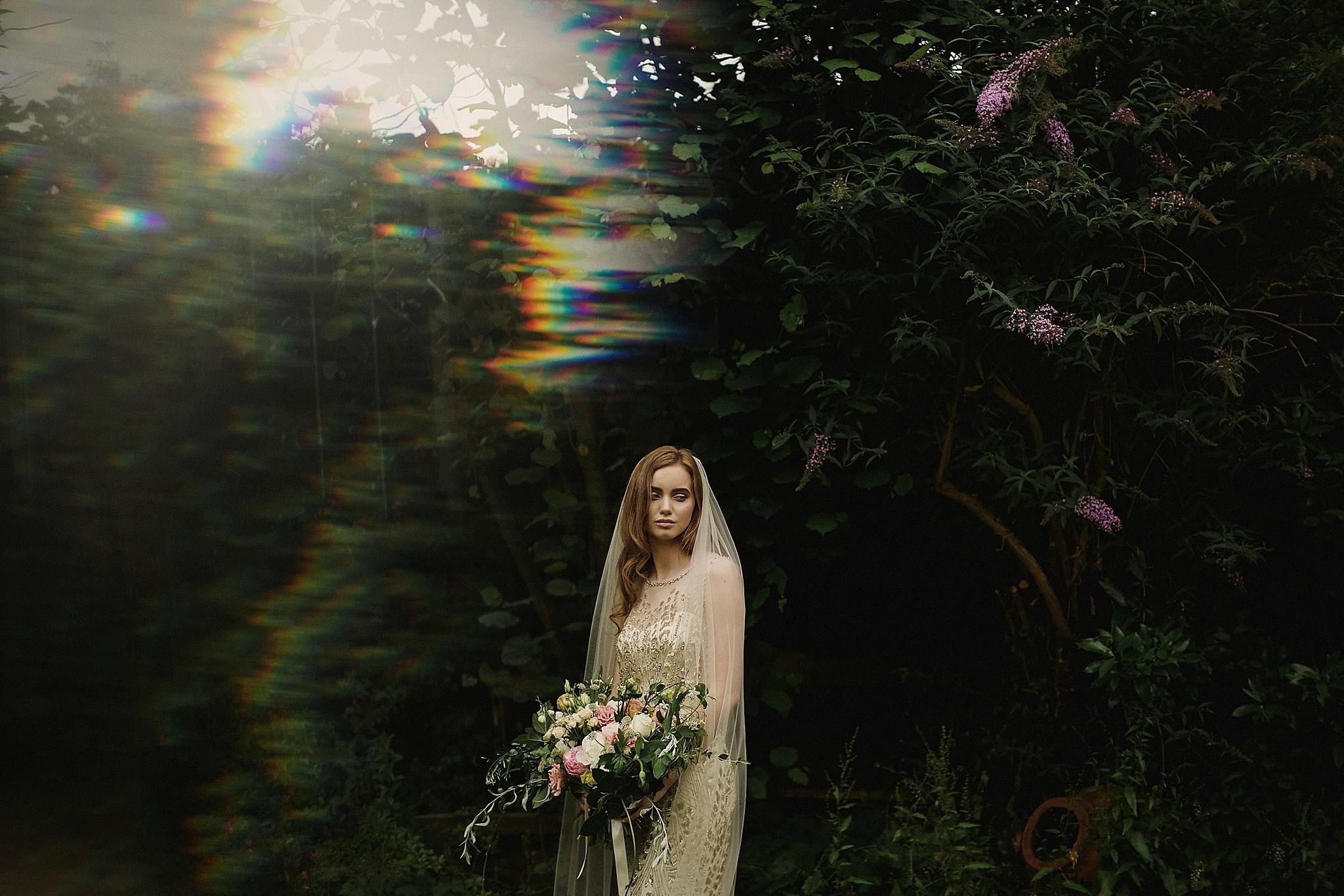 Wedding_Photography_Sheffield_0063.jpg