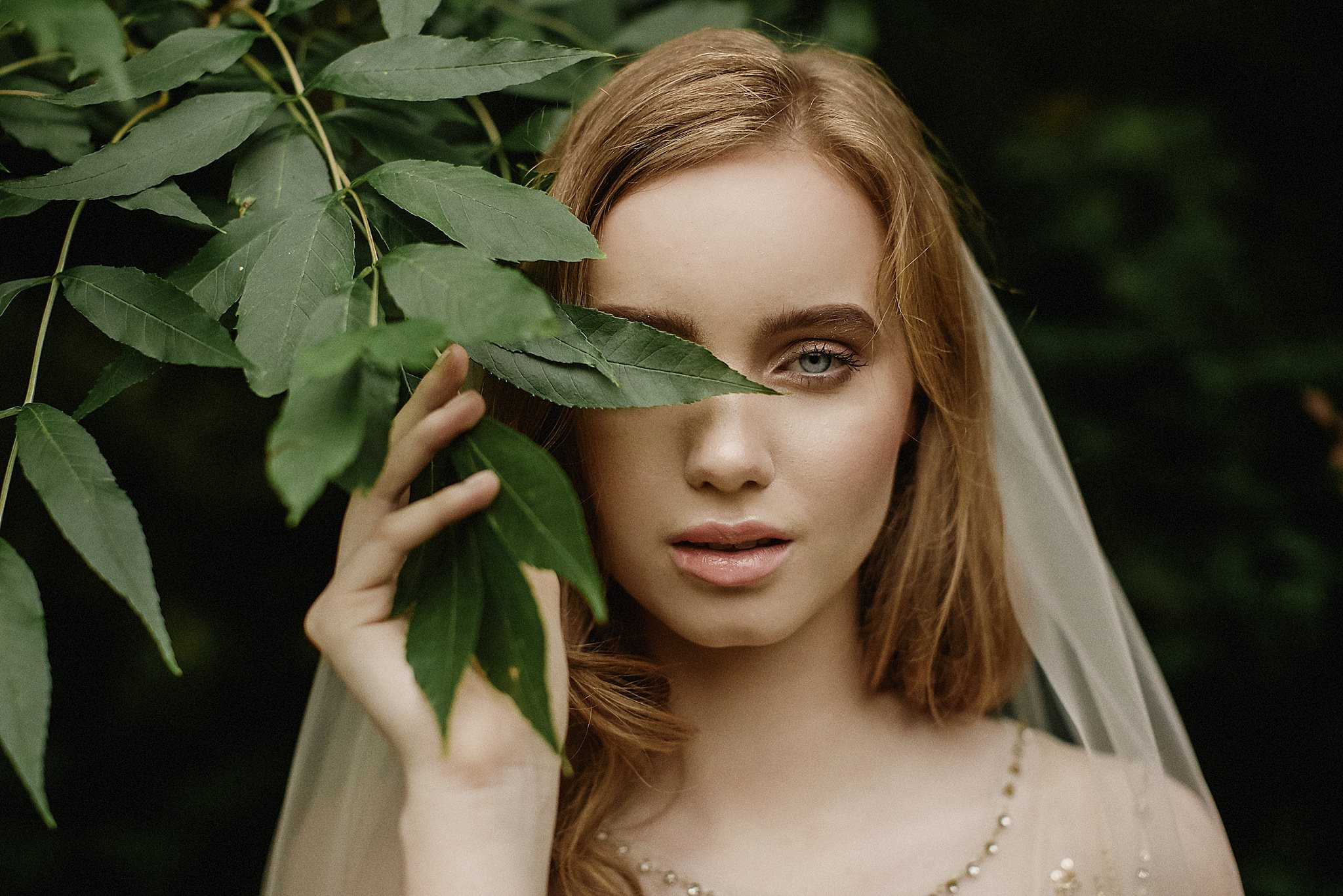 Wedding_Photography_Sheffield_0064.jpg