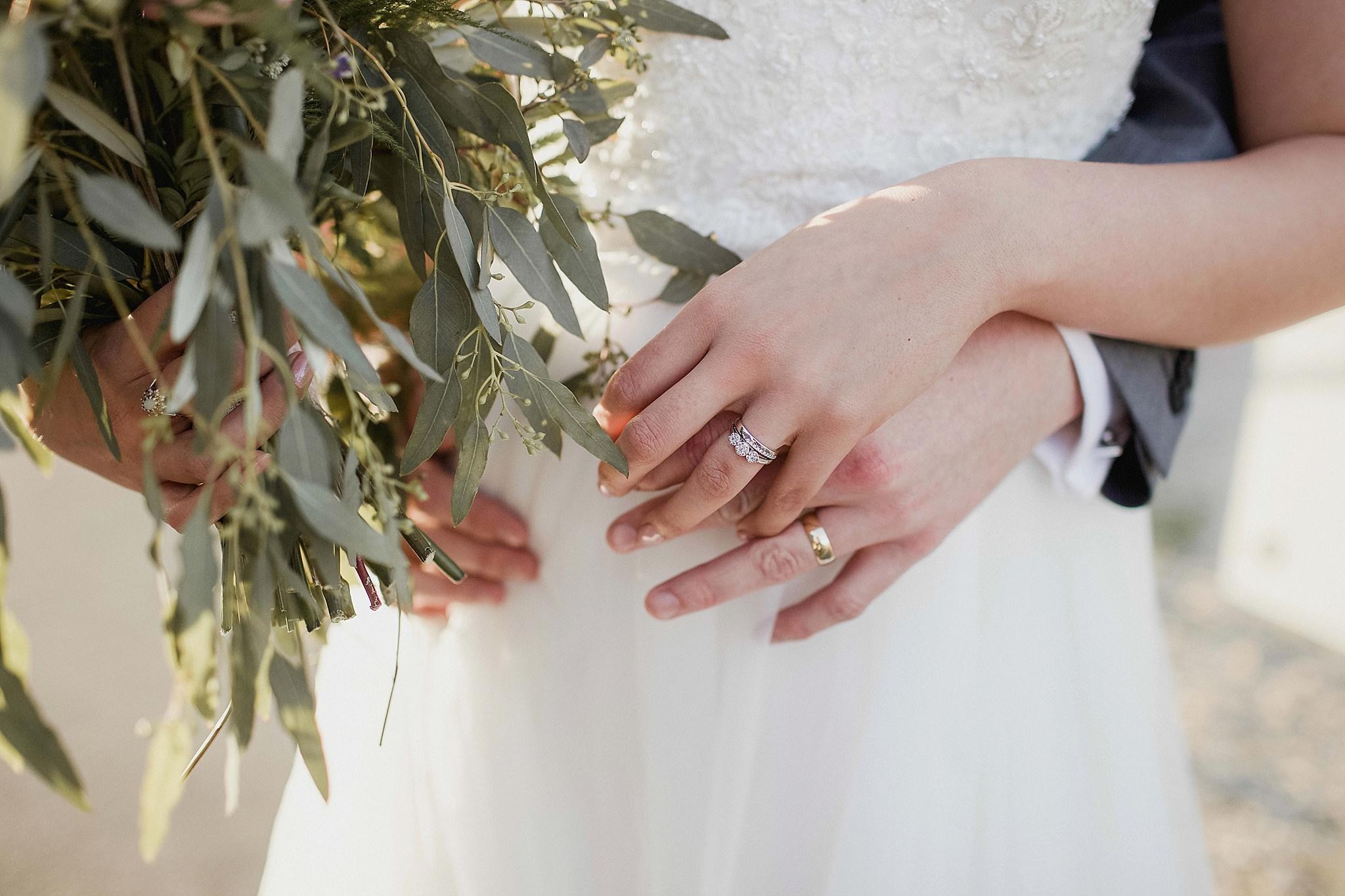 Wedding-Photography-Sheffield