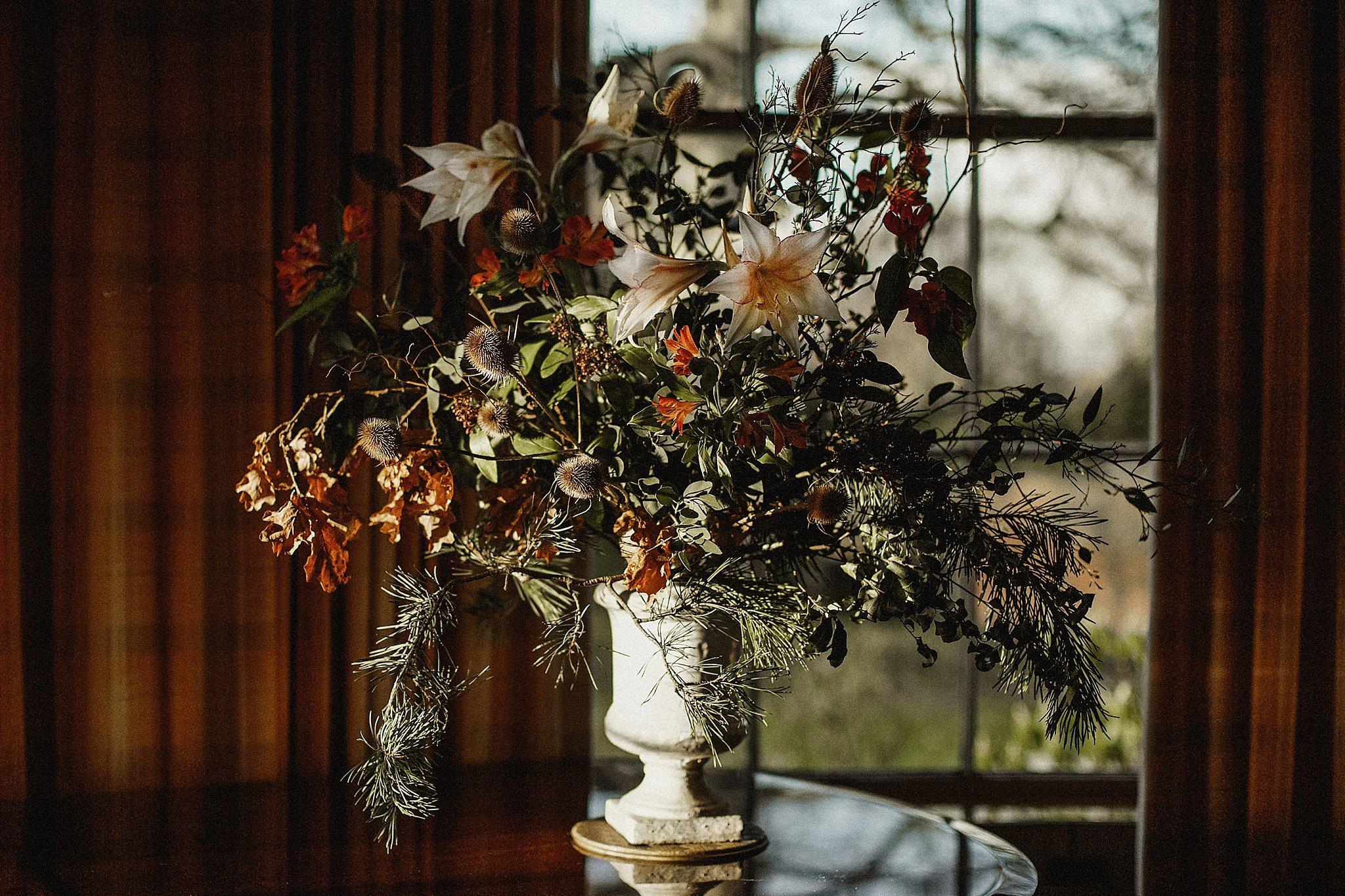 Wedding-Flowers-Sheffield