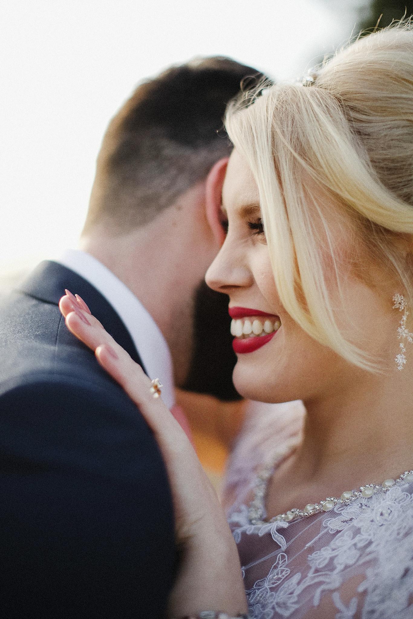 Wedding_Photography_Sheffield_0069.jpg