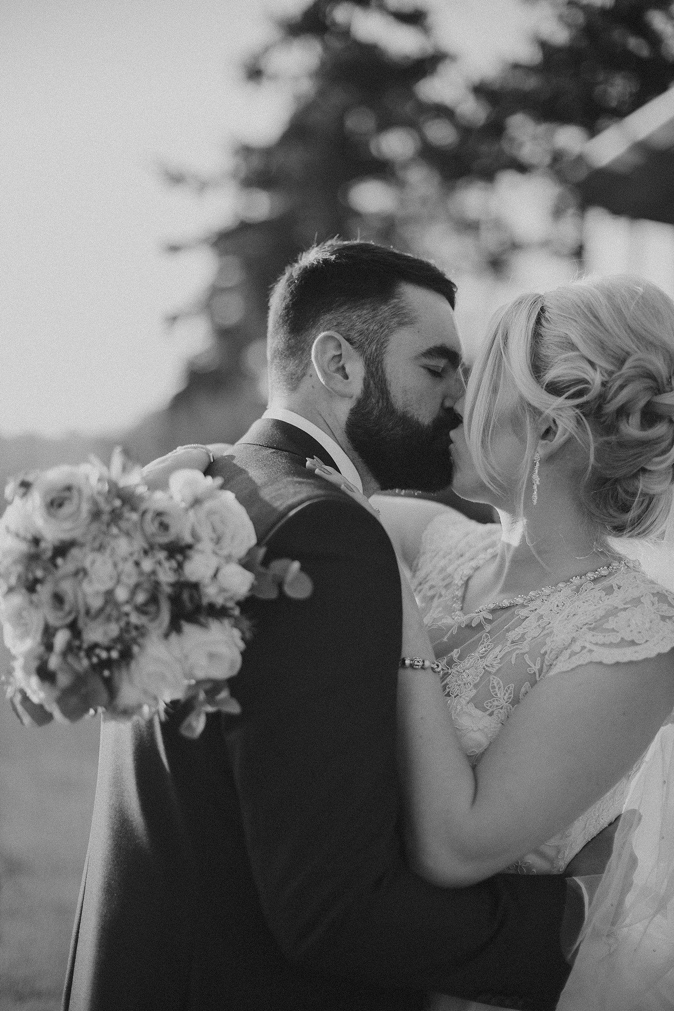 Wedding_Photography_Sheffield_0071.jpg