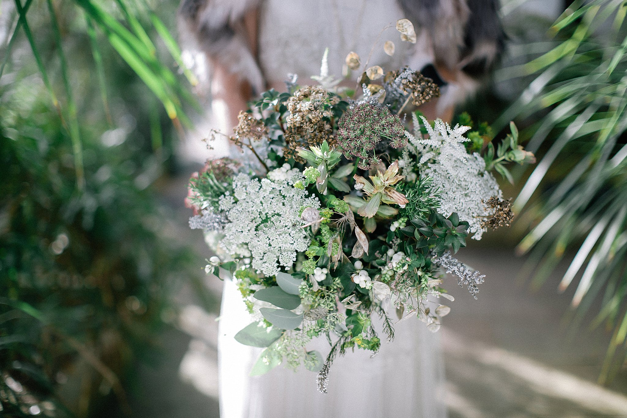 Wedding_Photography_Sheffield_0004.jpg