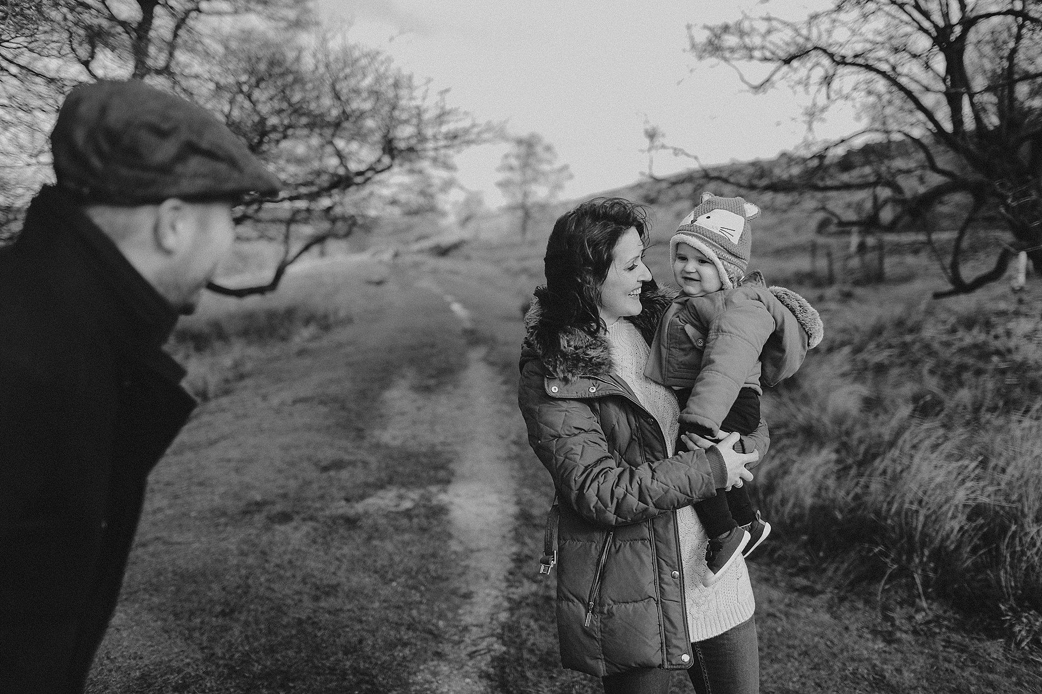 Sheffield_Family_Photography_0001.jpg