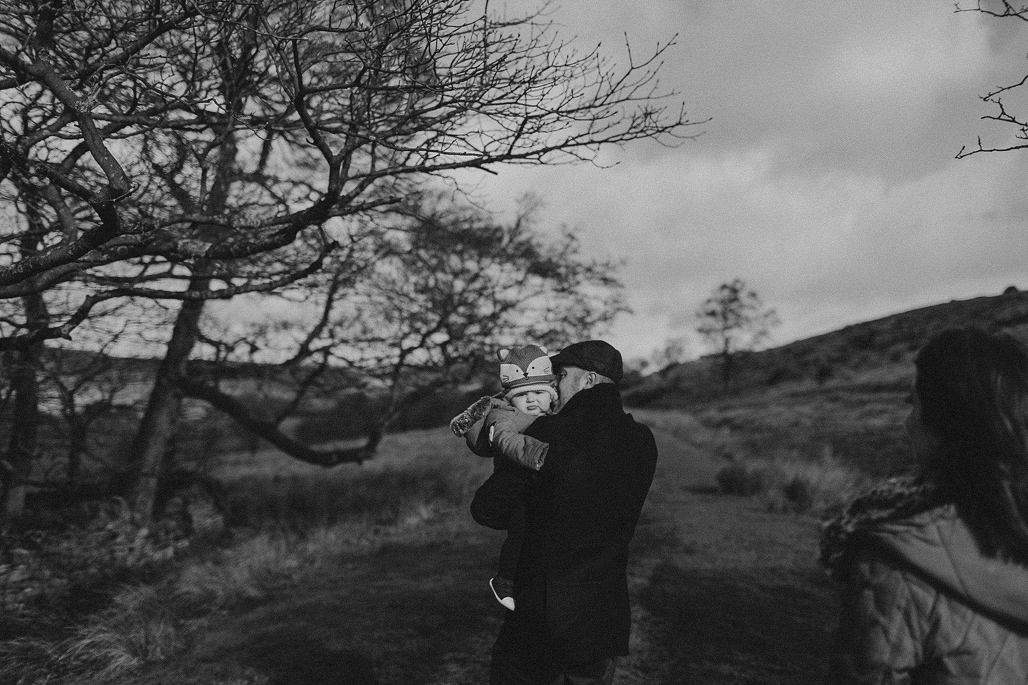 Sheffield_Family_Photography_0003.jpg