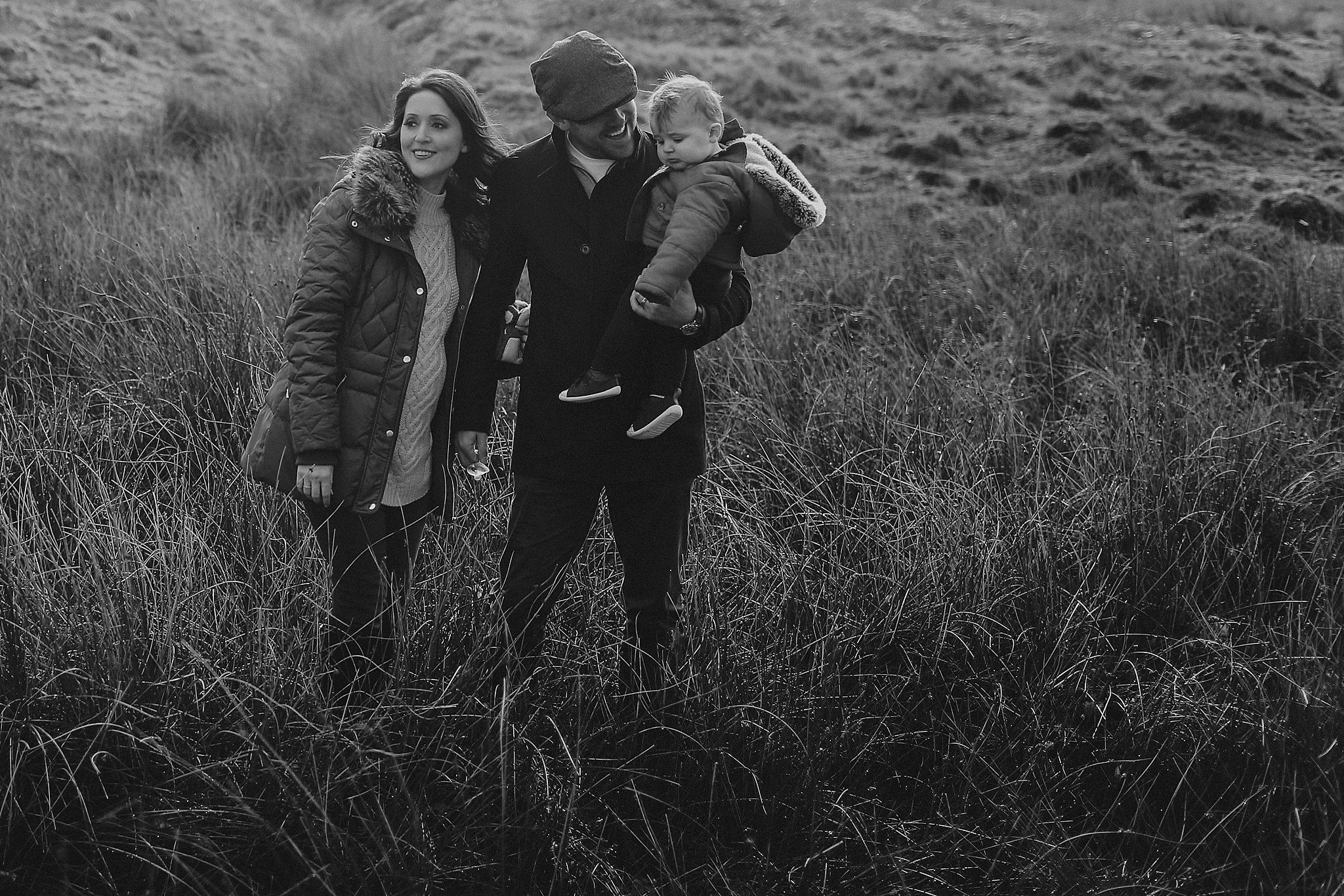 Sheffield_Family_Photography_0008.jpg
