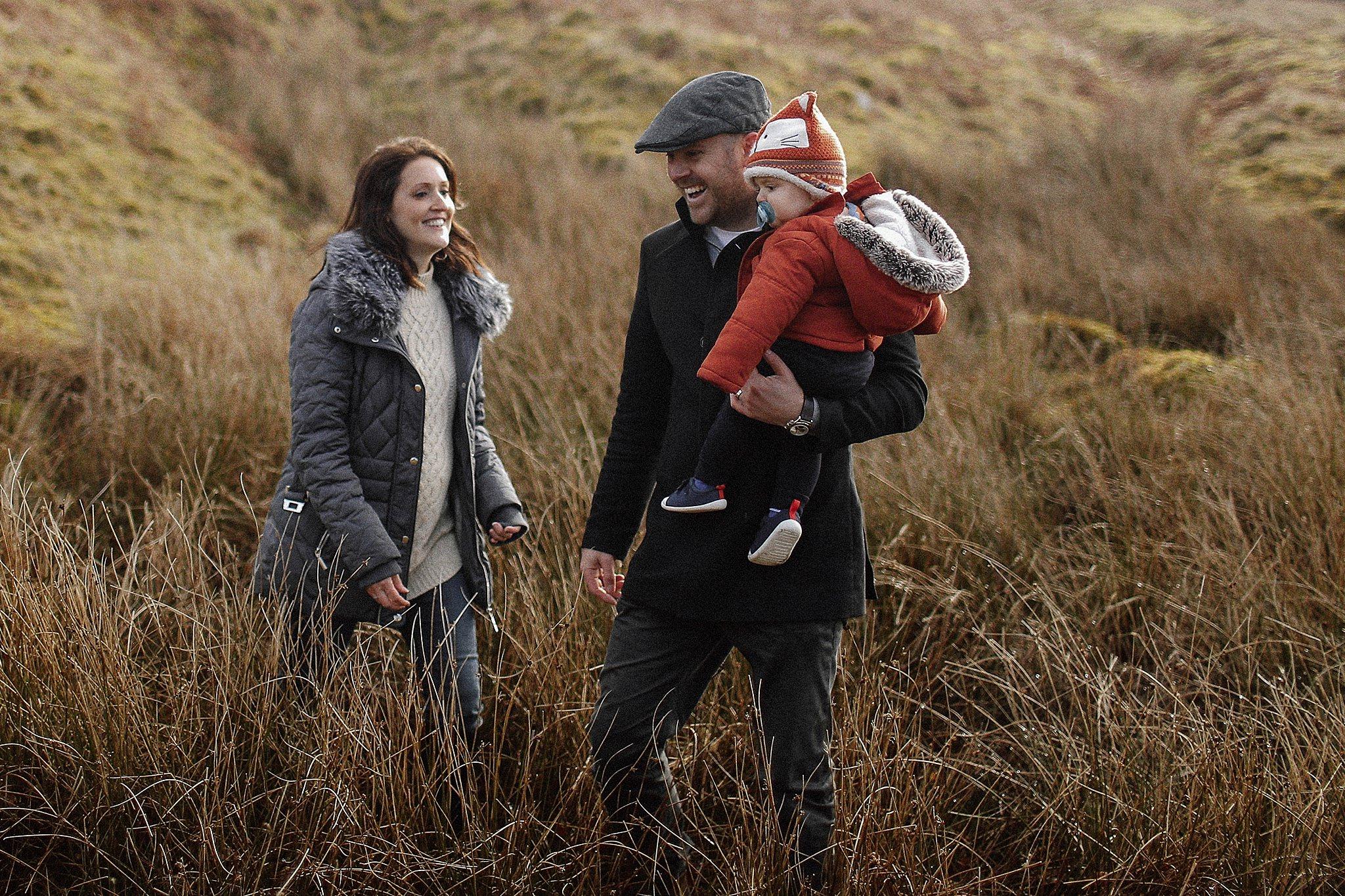 Sheffield_Family_Photography_0007.jpg