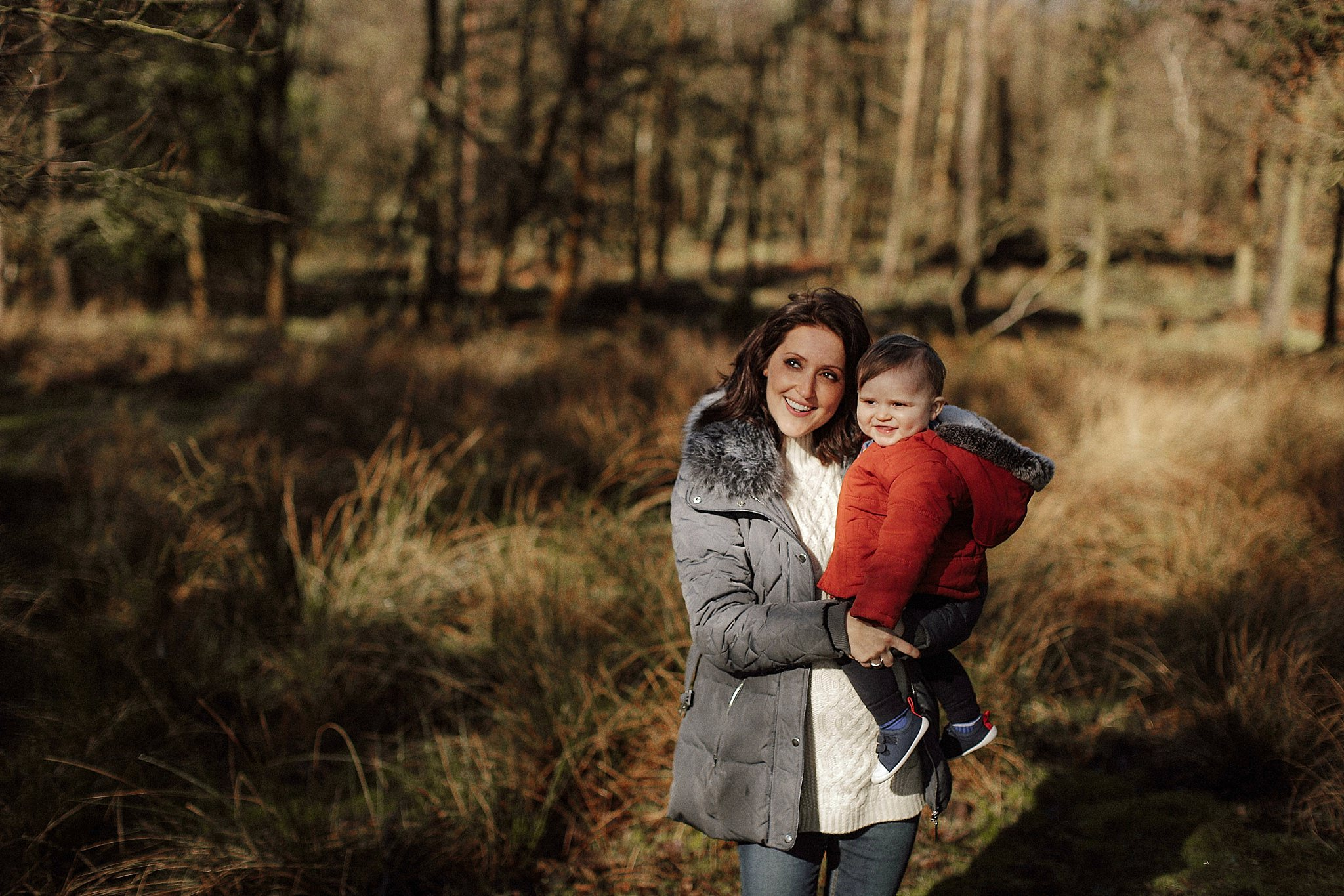 Sheffield_Family_Photography_0014.jpg