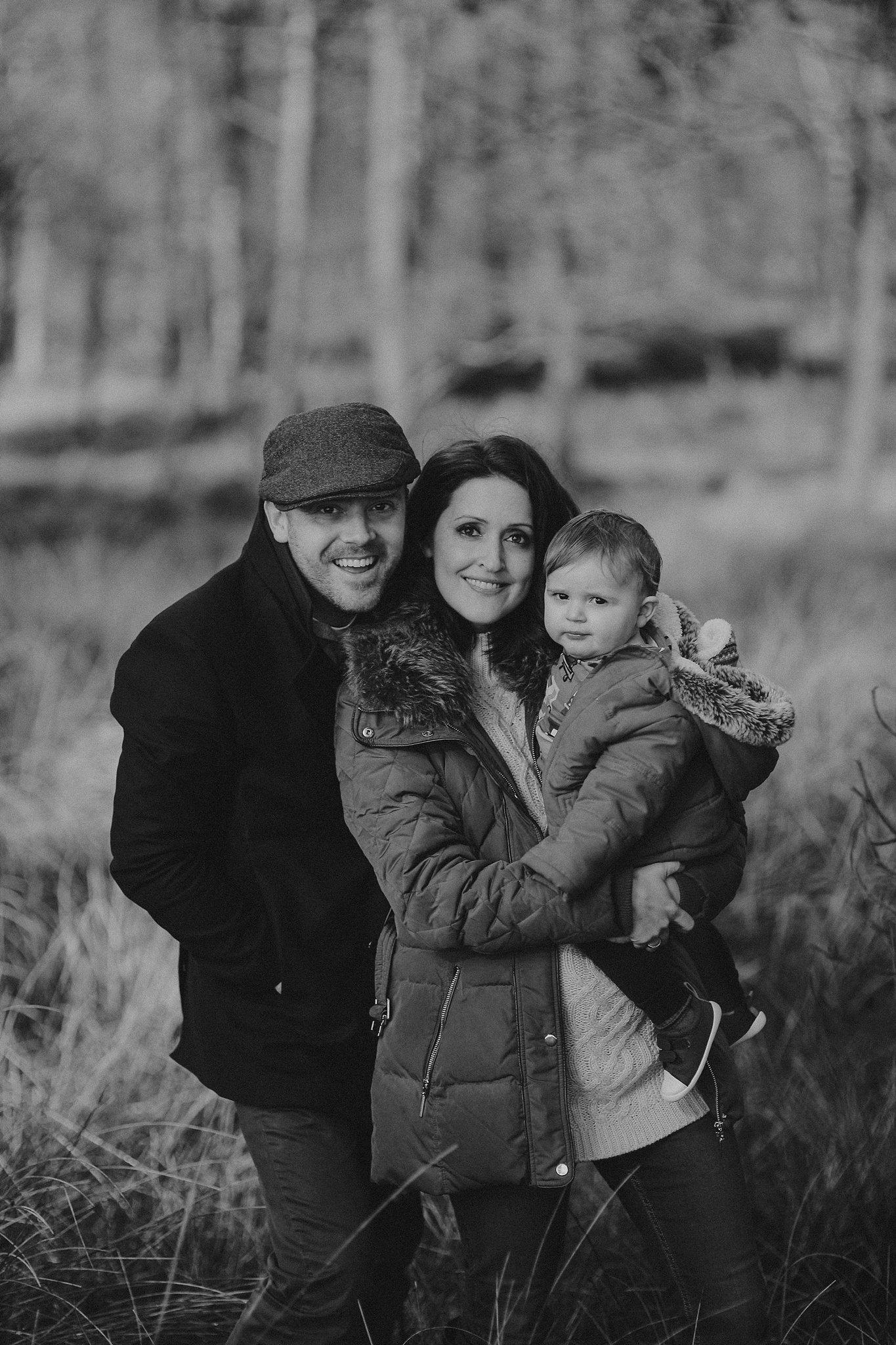 Sheffield_Family_Photography_0021.jpg
