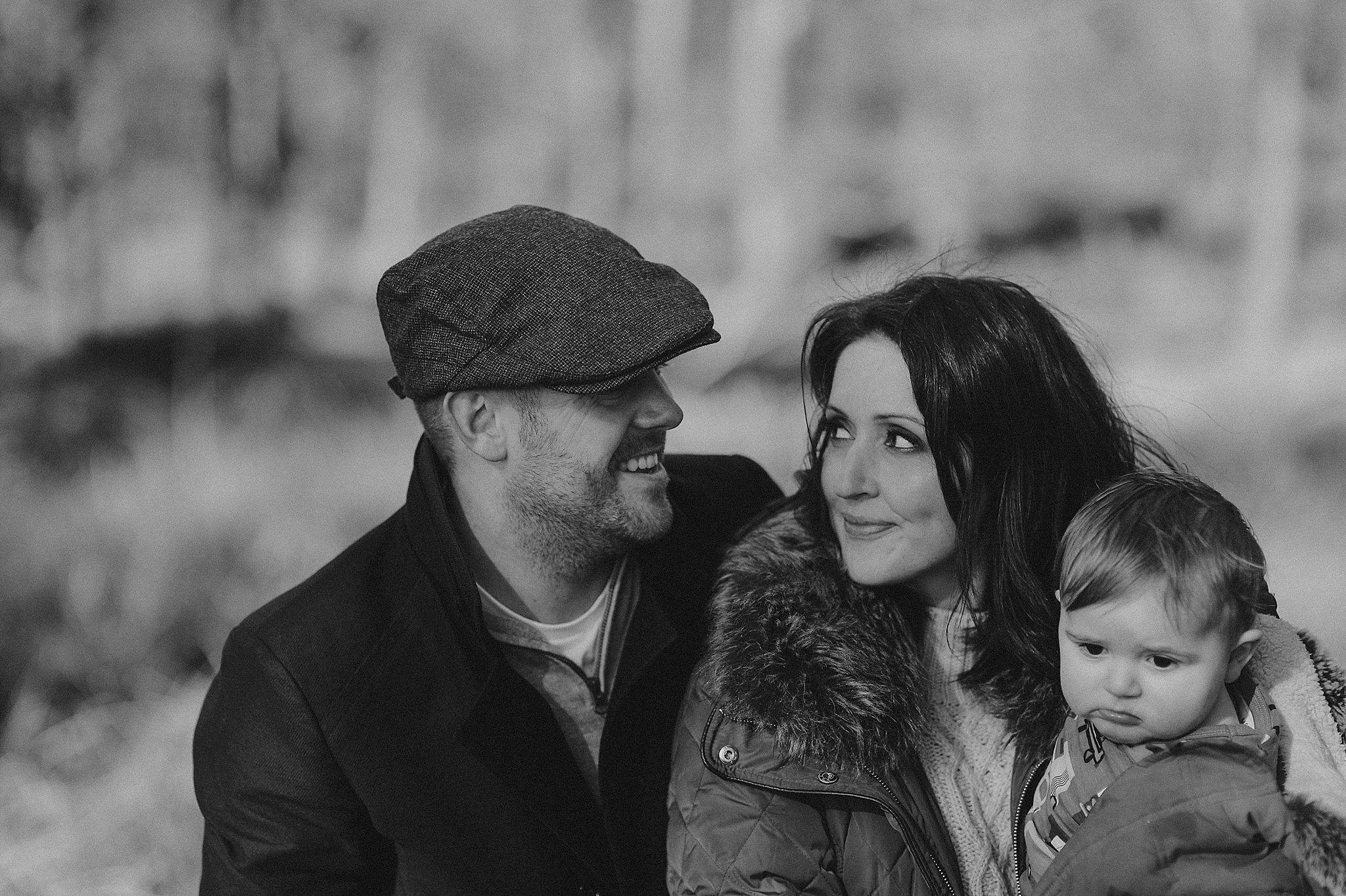 Sheffield_Family_Photography_0024.jpg