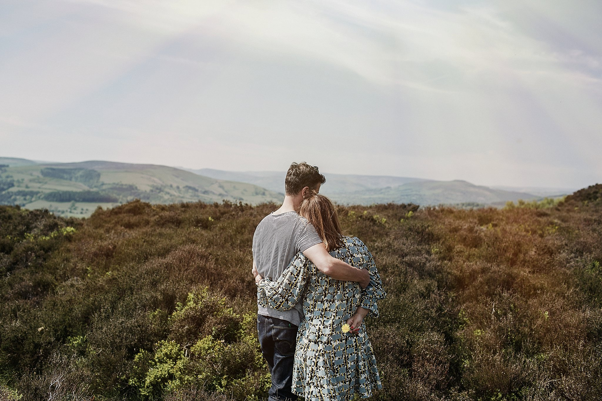 Family_Photographer_Sheffield_0025.jpg
