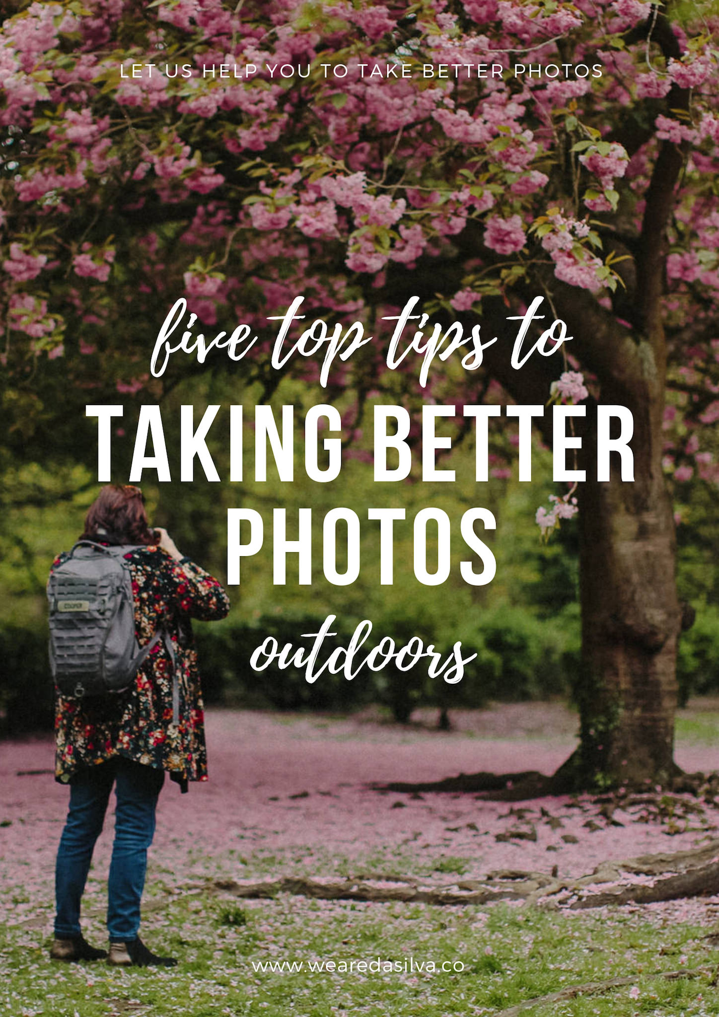 five top tips for taking photos.jpg