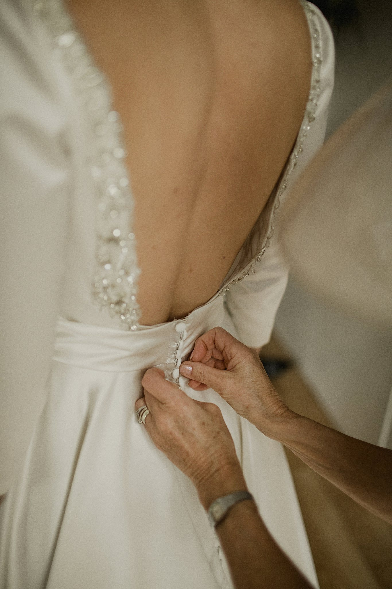 Sheffield_Wedding_Photography_0006.jpg