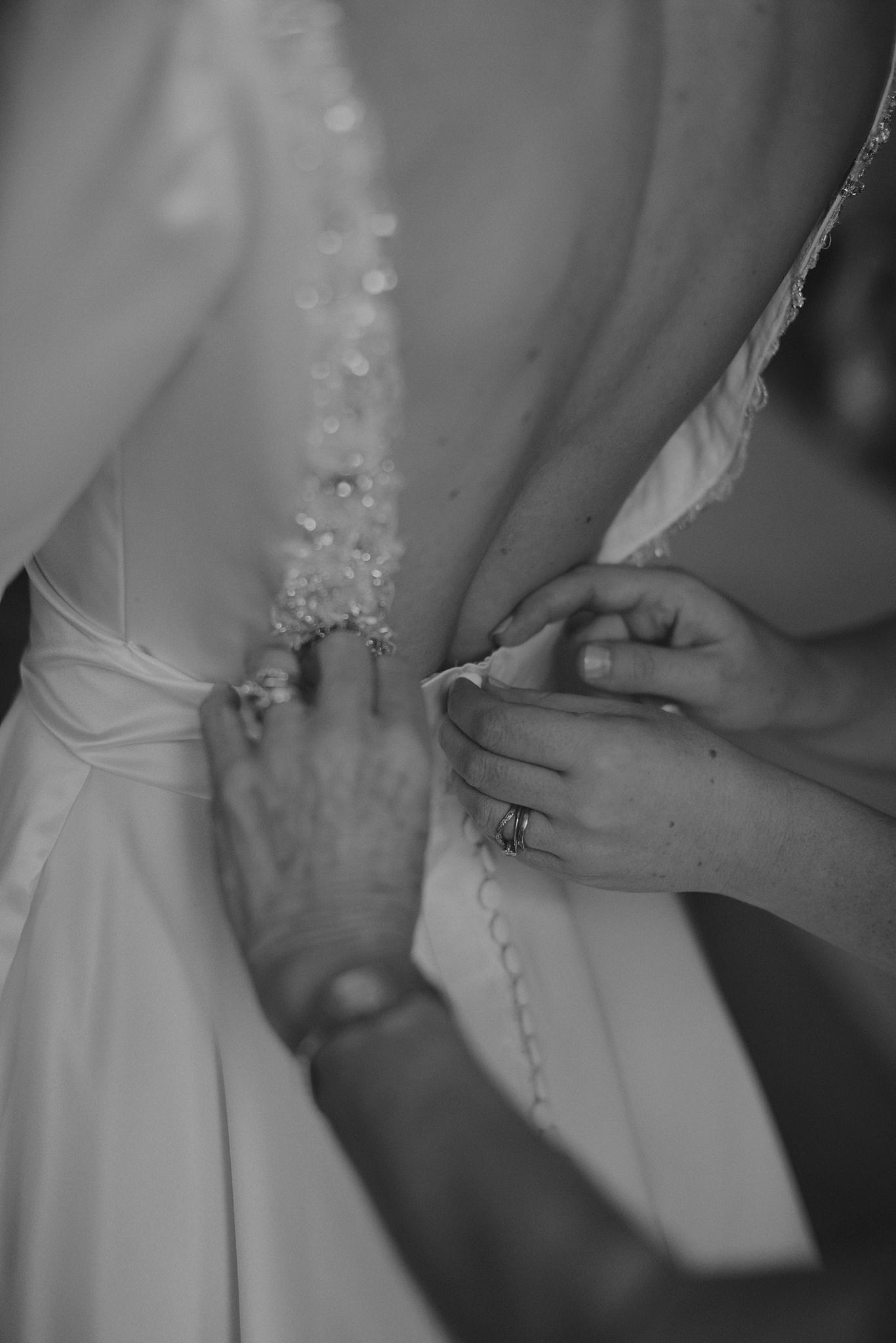 Sheffield_Wedding_Photography_0007.jpg