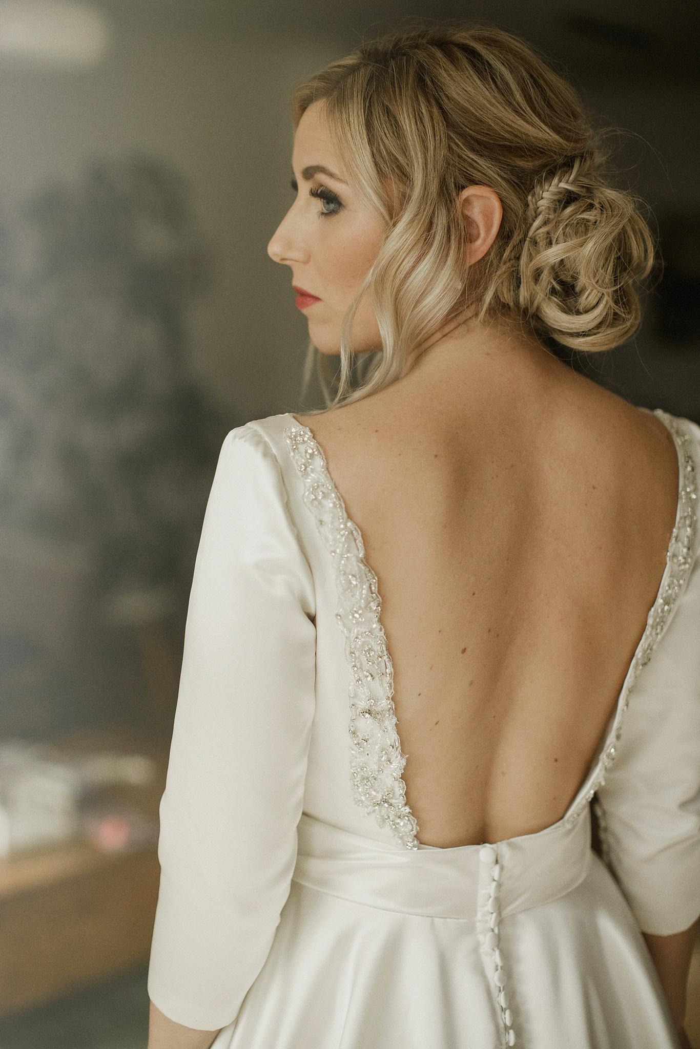Sheffield_Wedding_Photography_0009.jpg