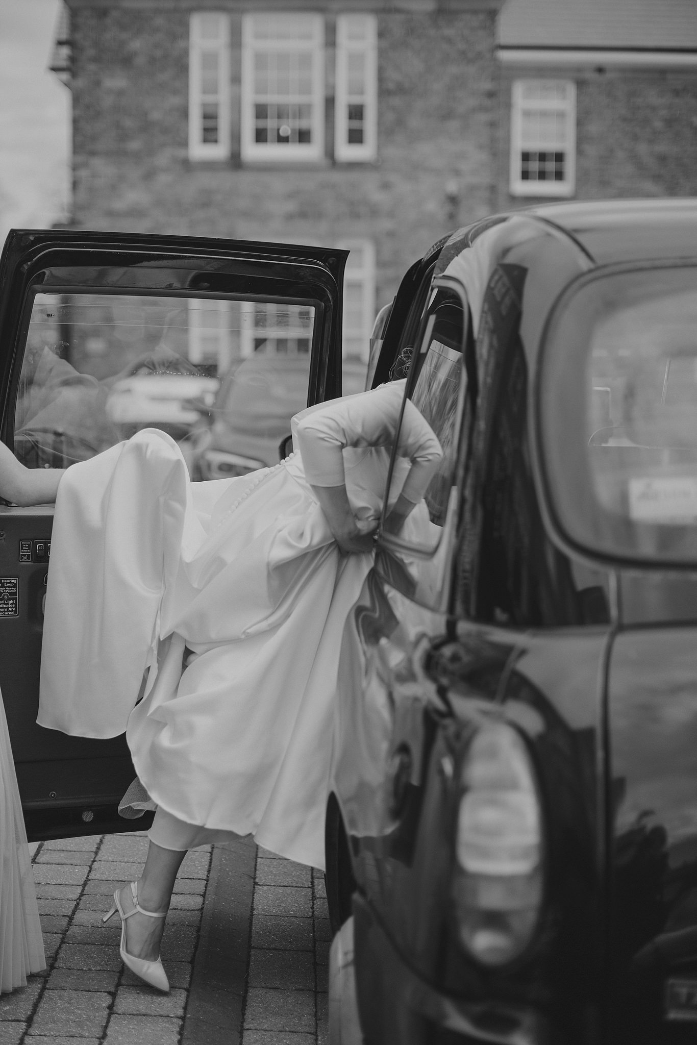 Sheffield_Wedding_Photography_0012.jpg