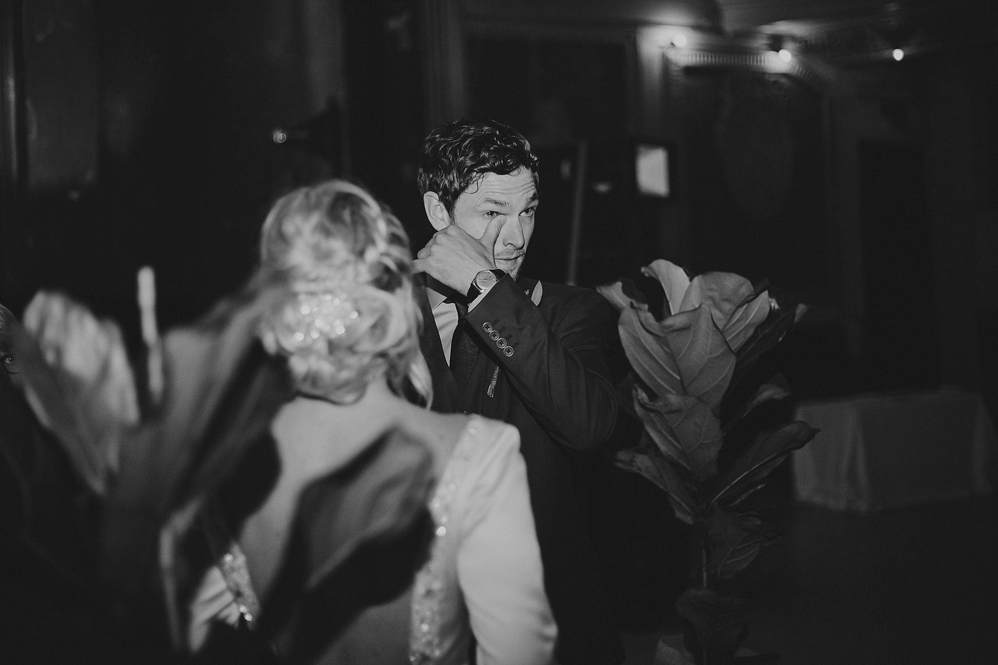 Sheffield_Wedding_Photography_0017.jpg